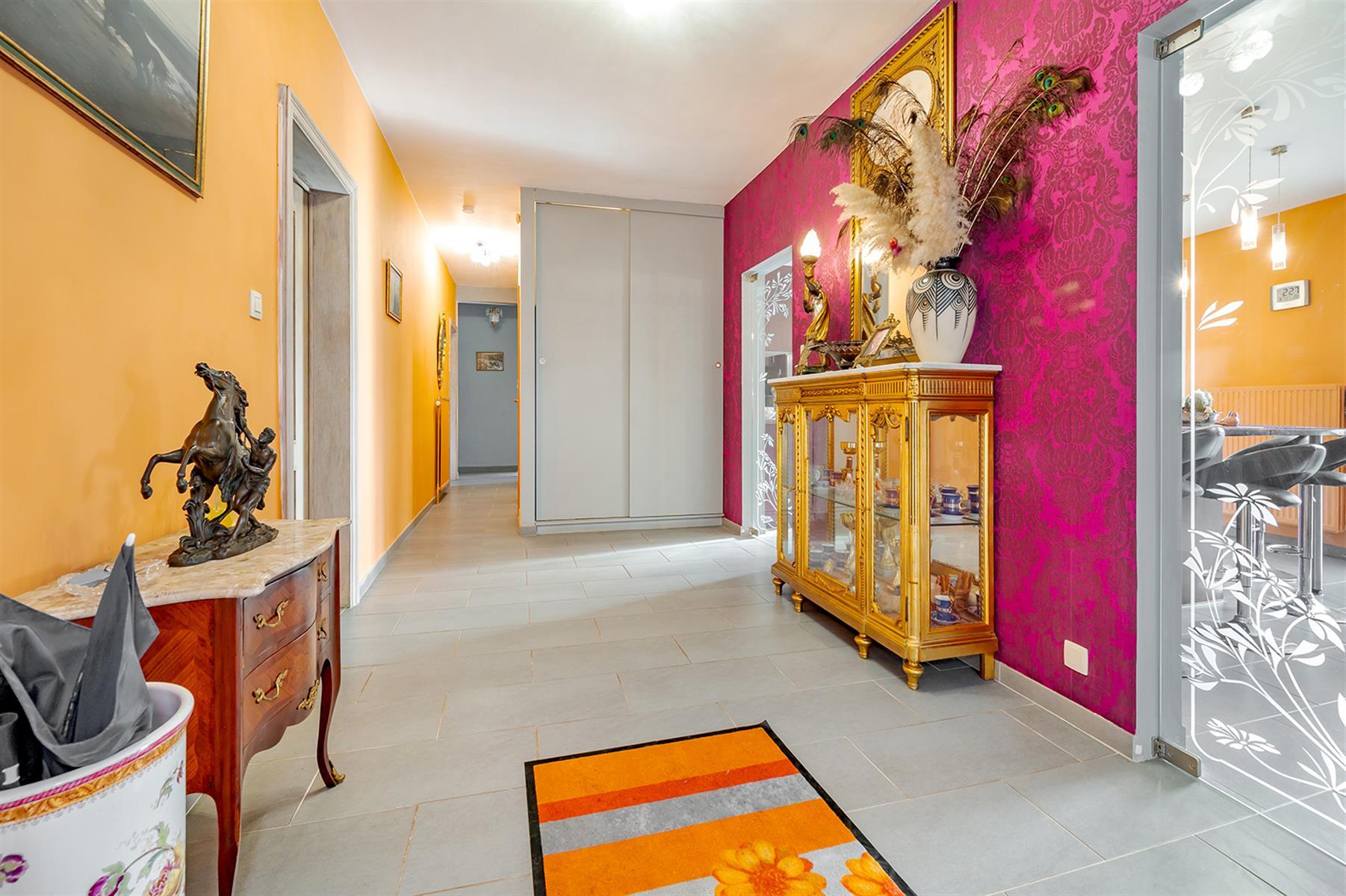 Villa - Hannut - #4245797-11