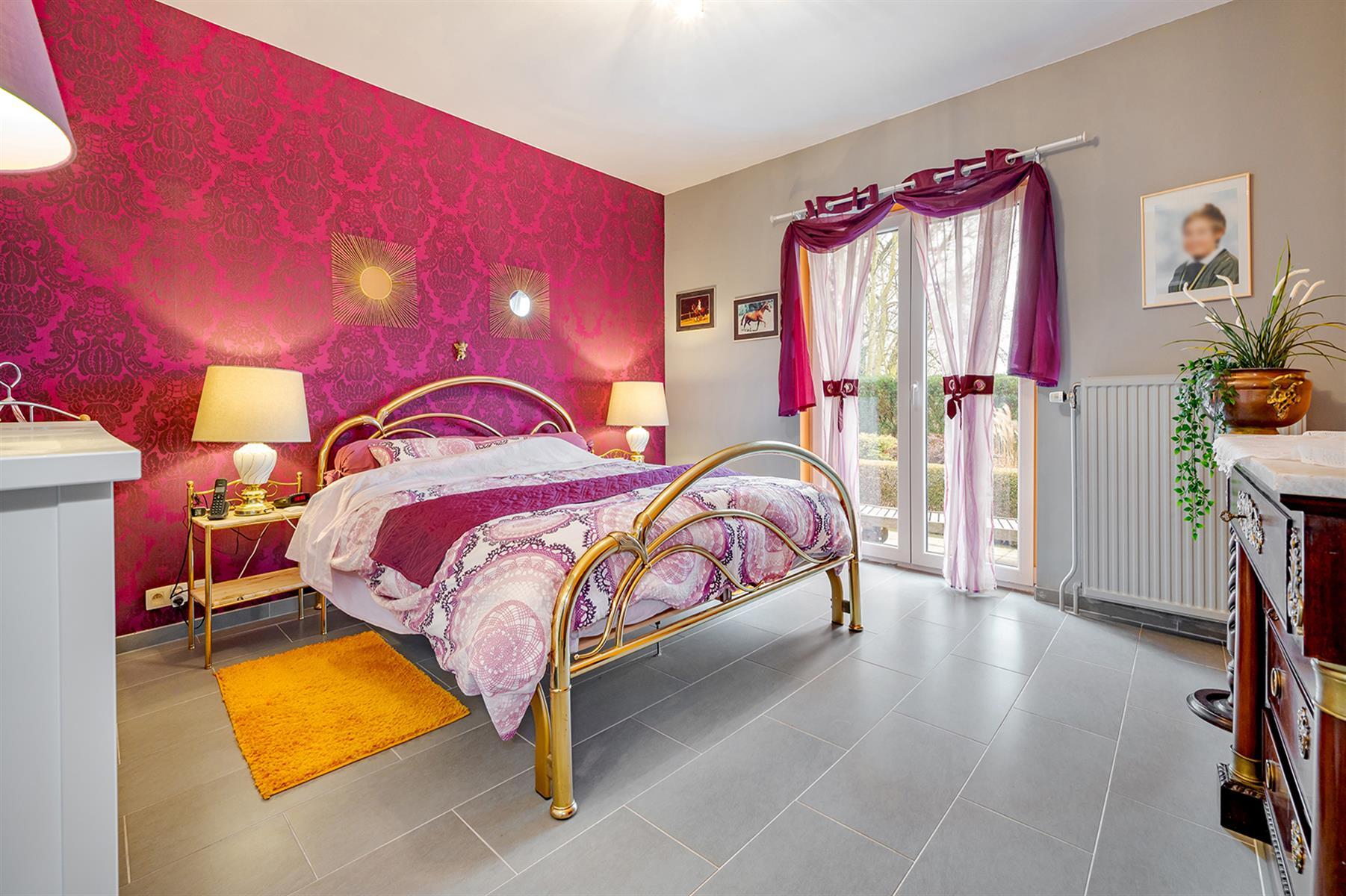 Villa - Hannut - #4245797-13