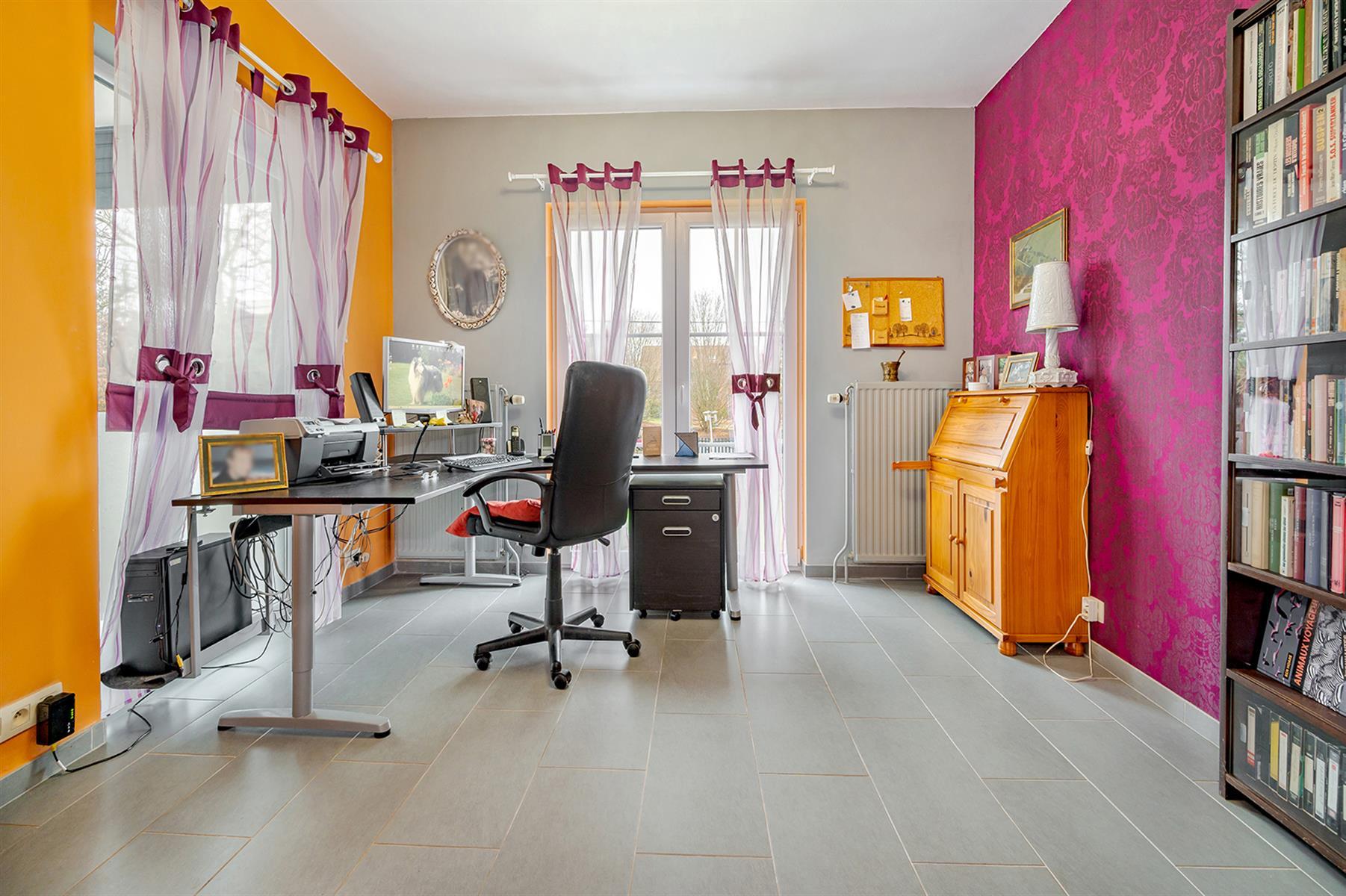 Villa - Hannut - #4245797-15