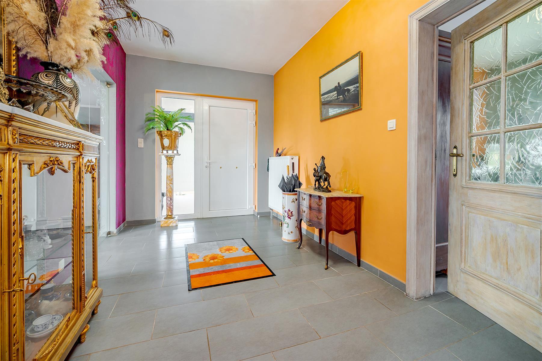 Villa - Hannut - #4245797-6