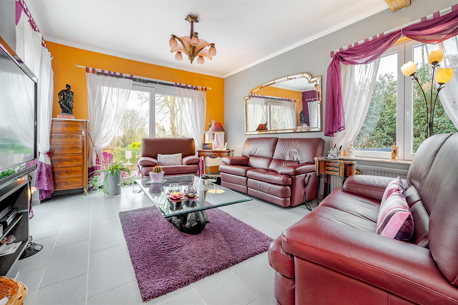 Villa - Hannut - #4245797-10