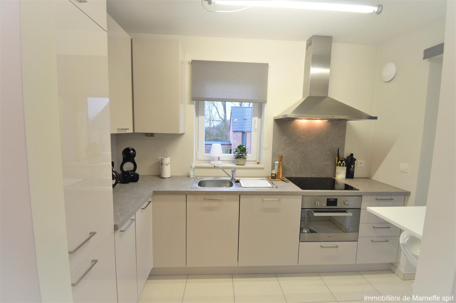 Appartement - Hannuit - #4246452-6