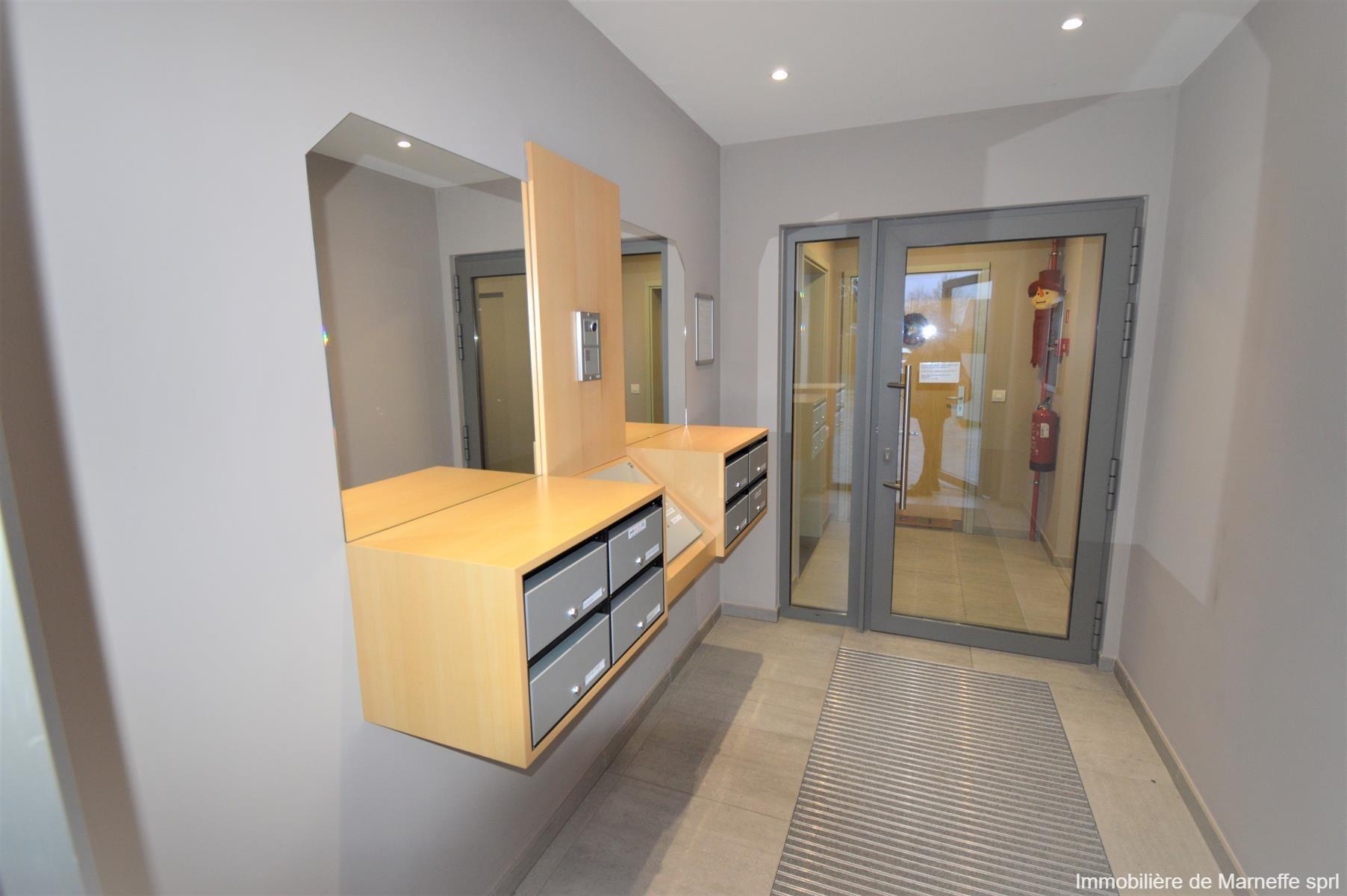 Appartement - Hannuit - #4246452-21