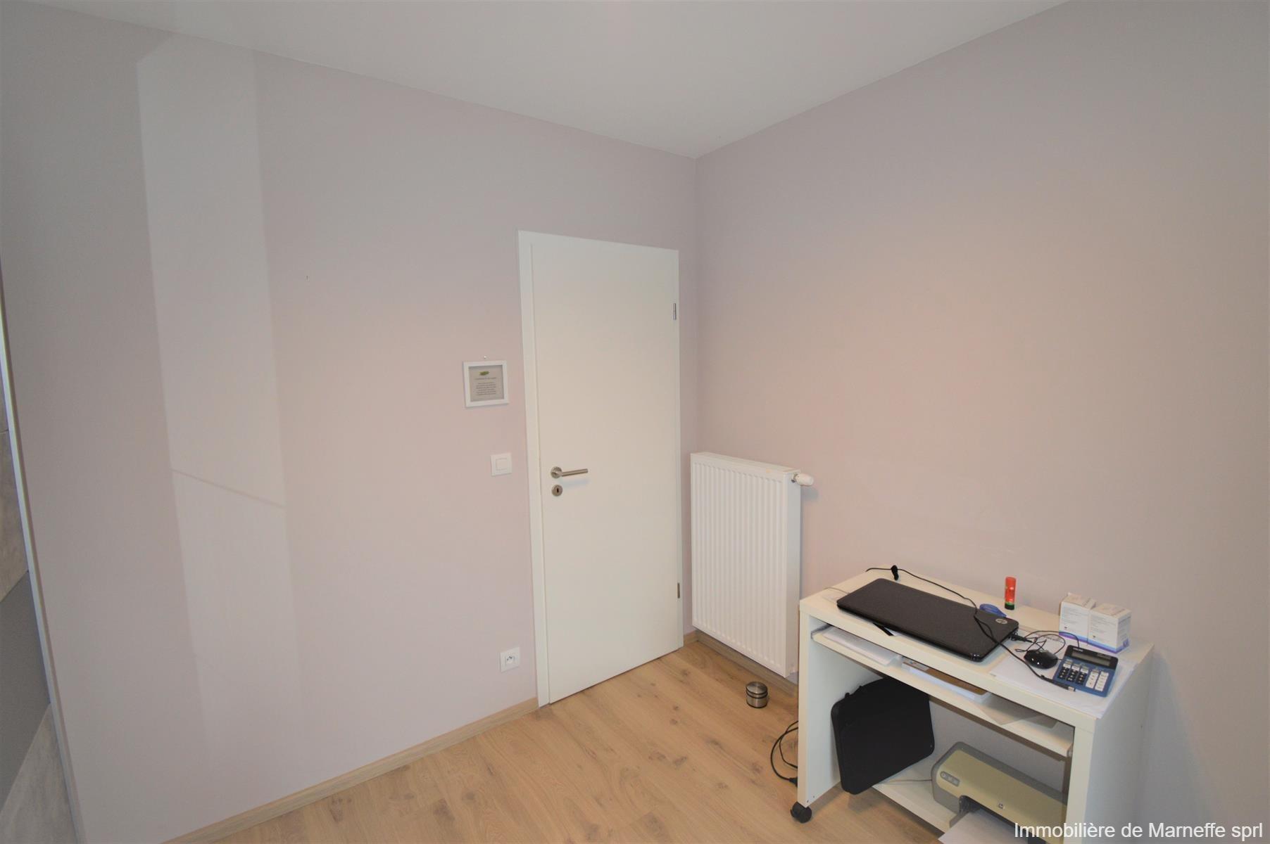 Appartement - Hannuit - #4246452-14