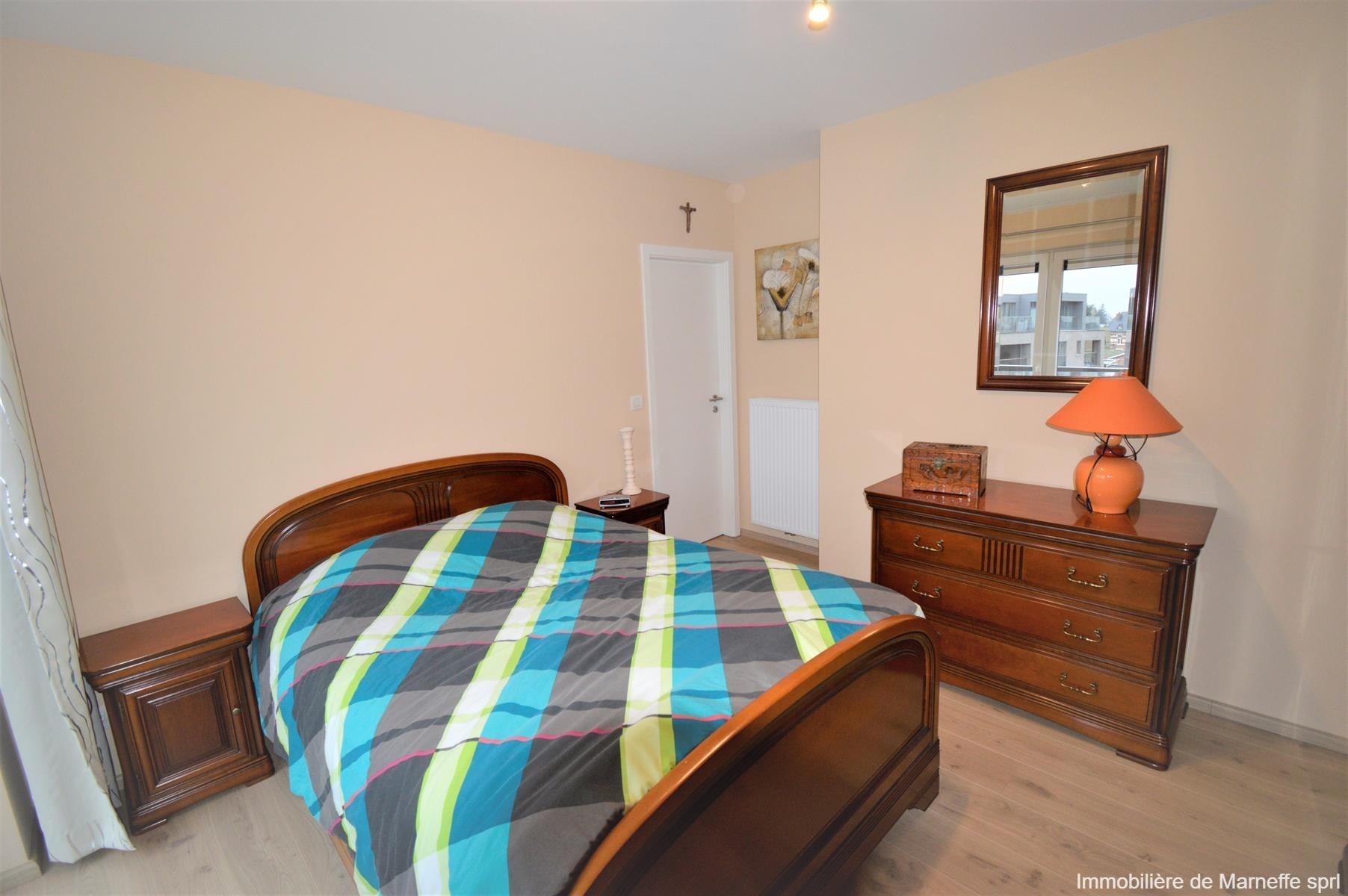 Appartement - Hannuit - #4246452-12
