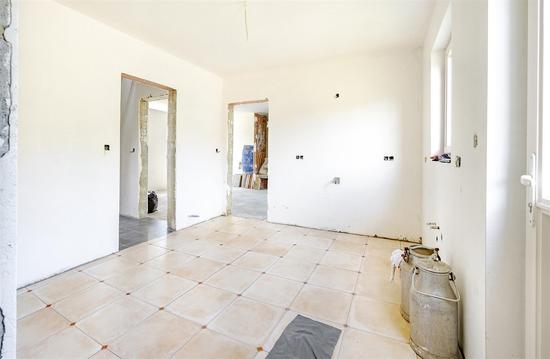 Villa - Heron - #4252392-35