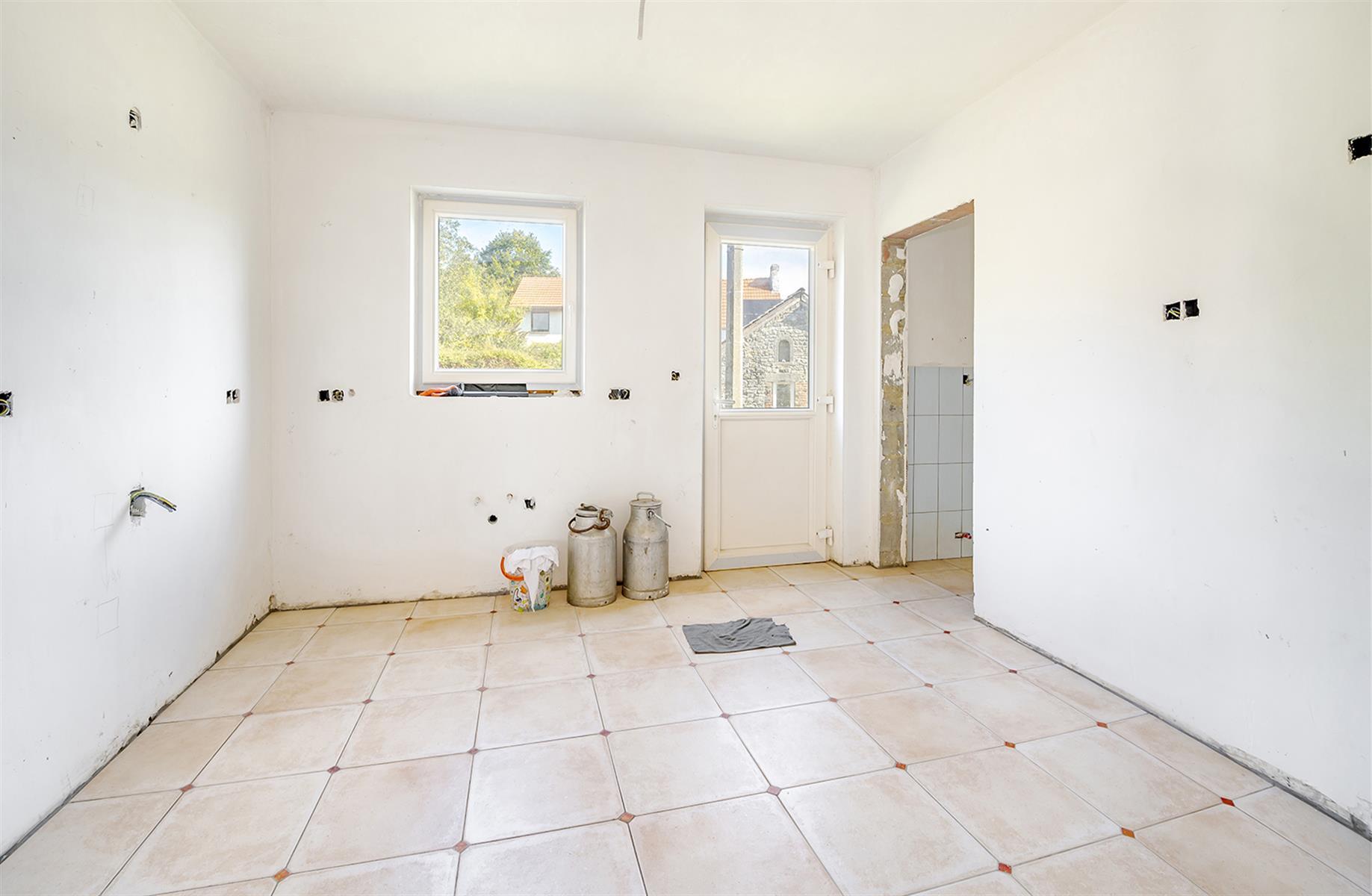 Villa - Heron - #4252392-36