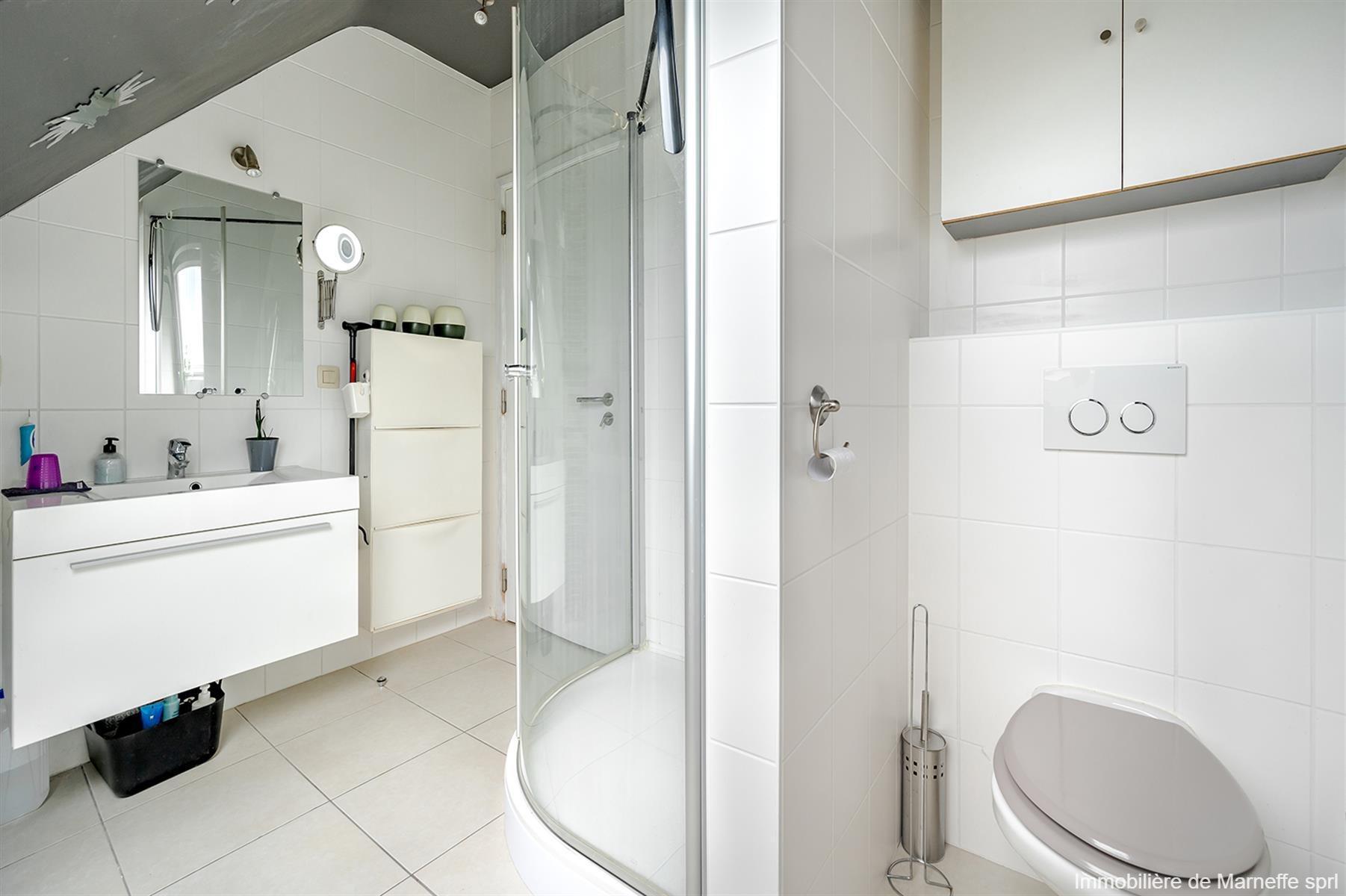 Appartement - Remicourt - #4262622-8