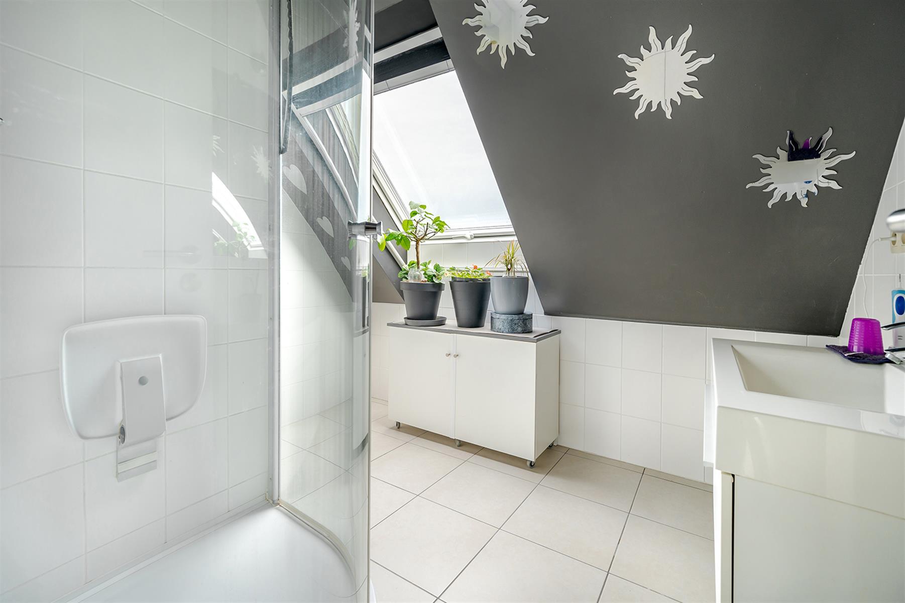 Appartement - Remicourt - #4262622-7