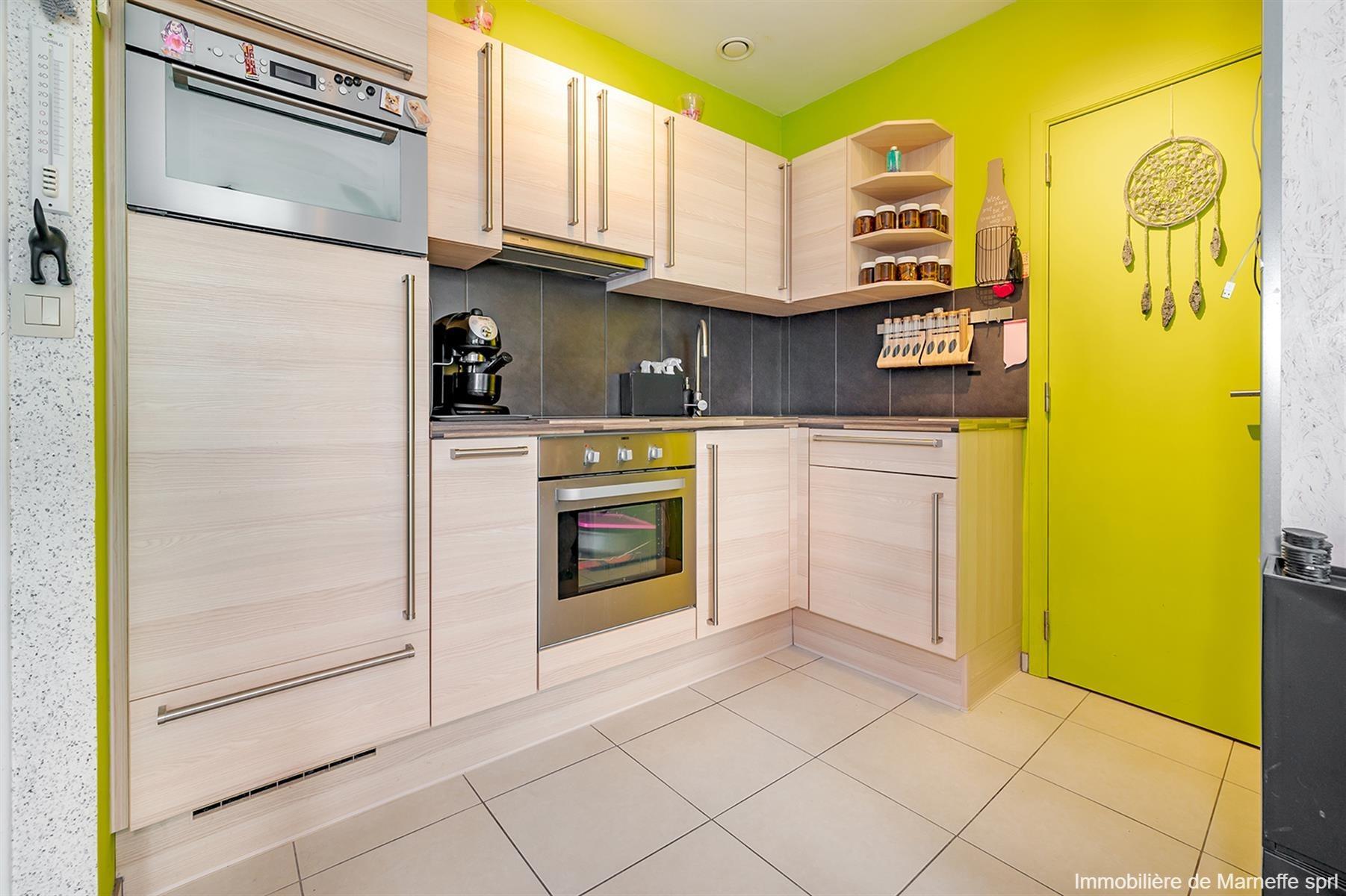 Appartement - Remicourt - #4262622-3