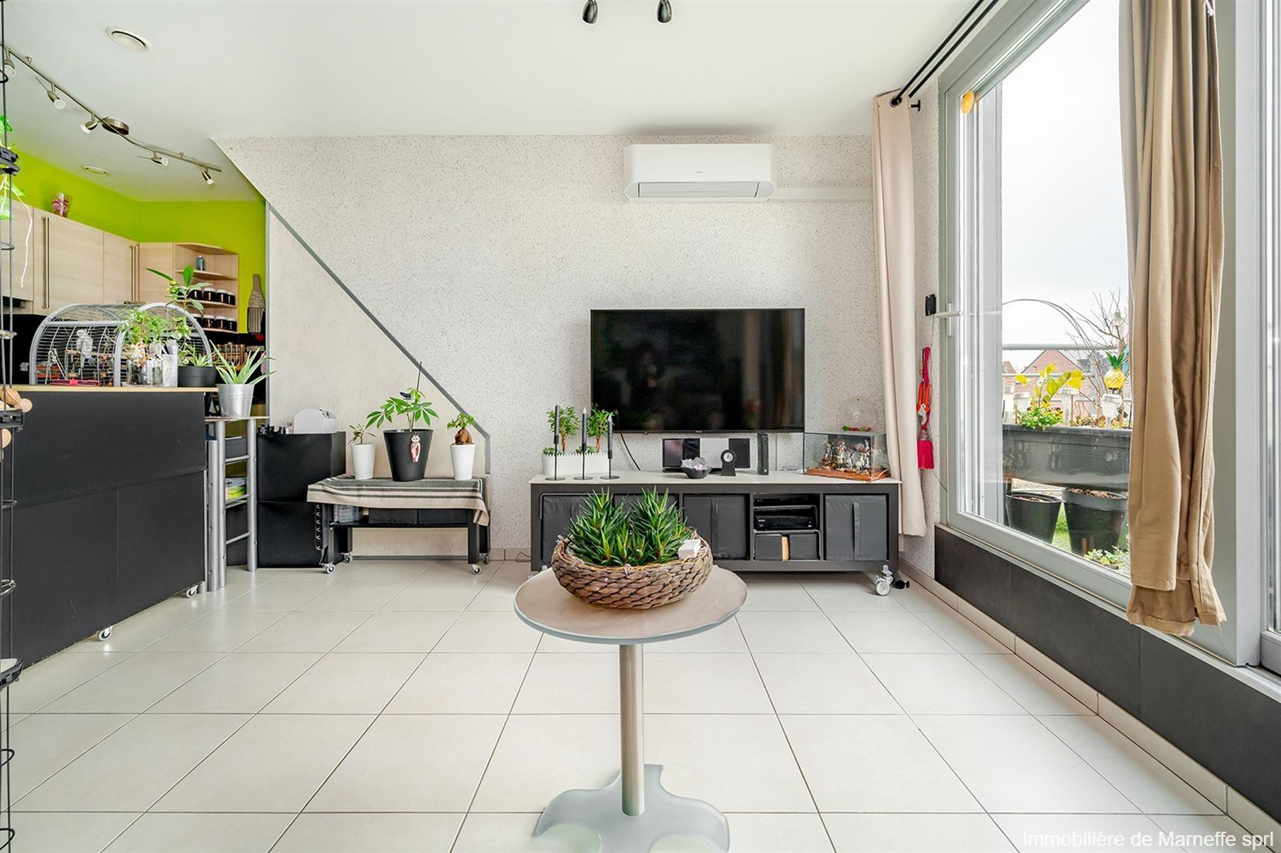 Appartement - Remicourt - #4262622-2