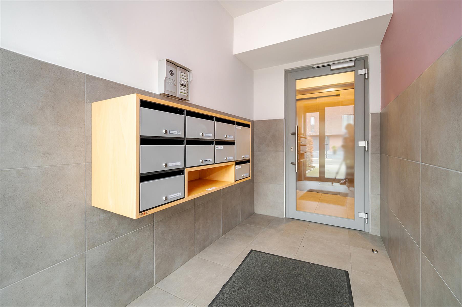 Appartement - Remicourt - #4262622-17