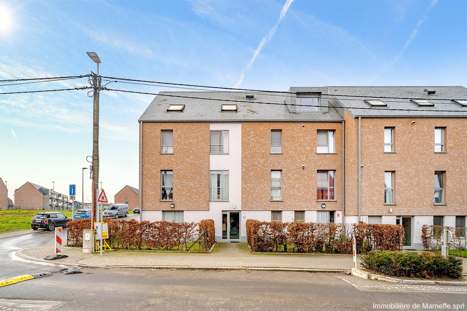 Appartement - Remicourt - #4262622-11