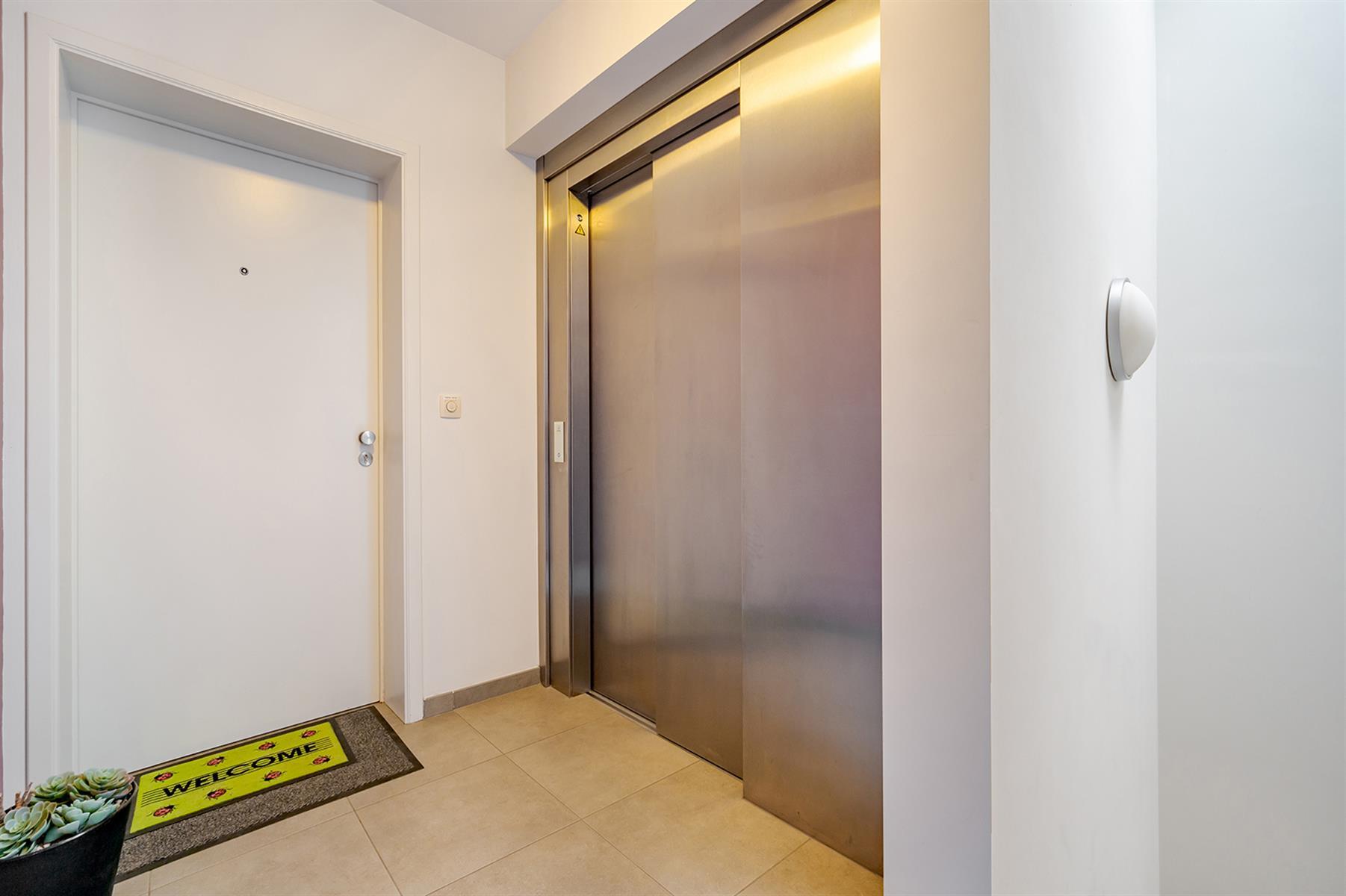 Appartement - Remicourt - #4262622-18