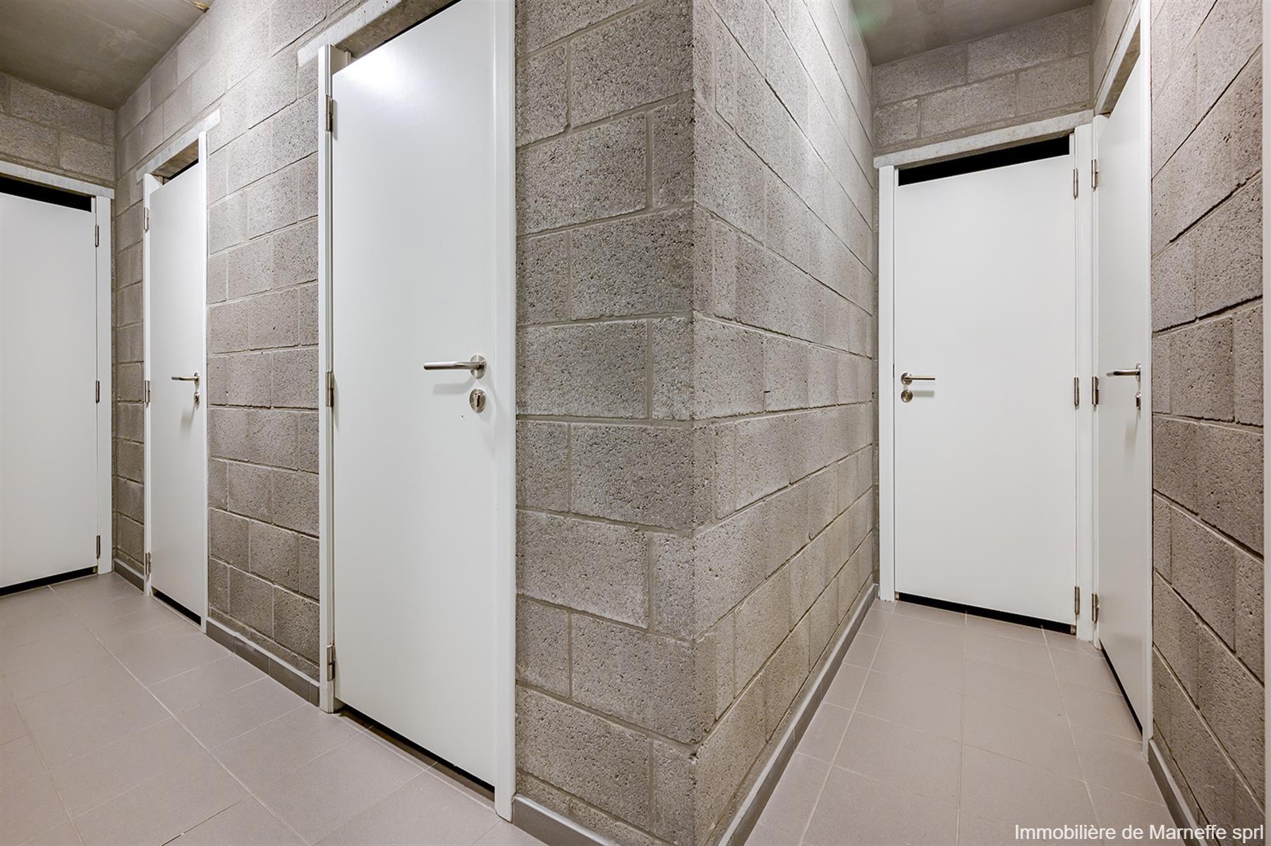 Appartement - Remicourt - #4262622-13