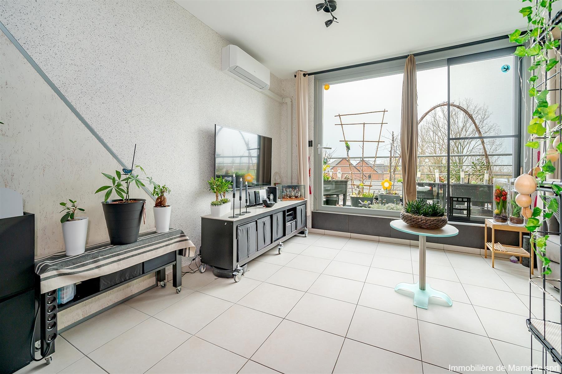 Appartement - Remicourt - #4262622-1