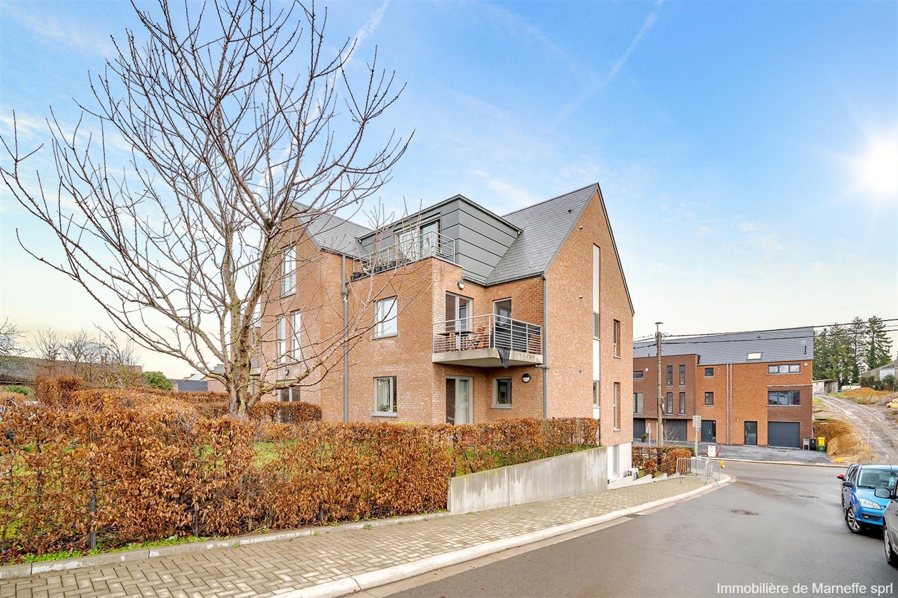 Appartement - Remicourt - #4262622-14