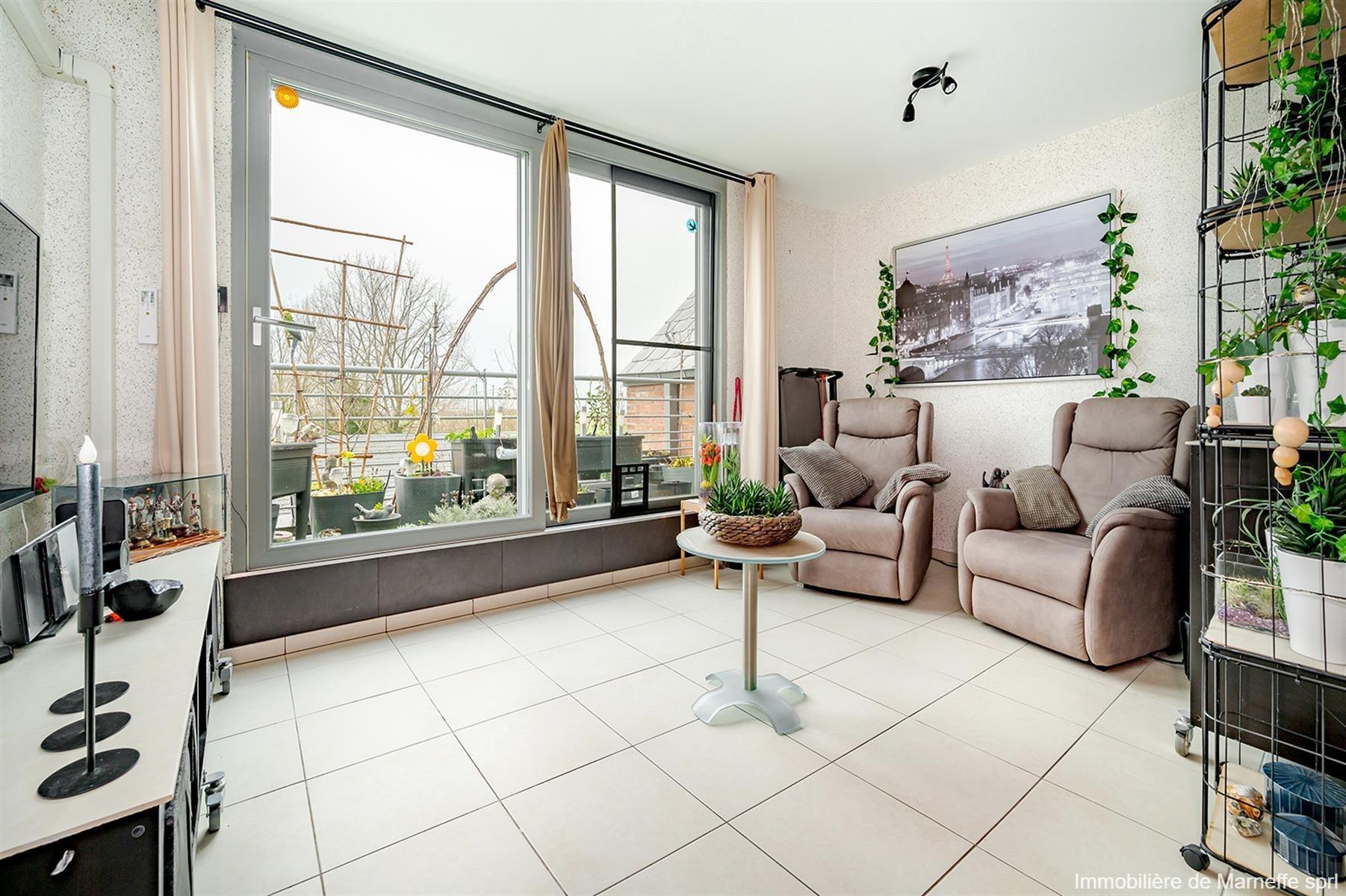 Appartement - Remicourt - #4262622-0