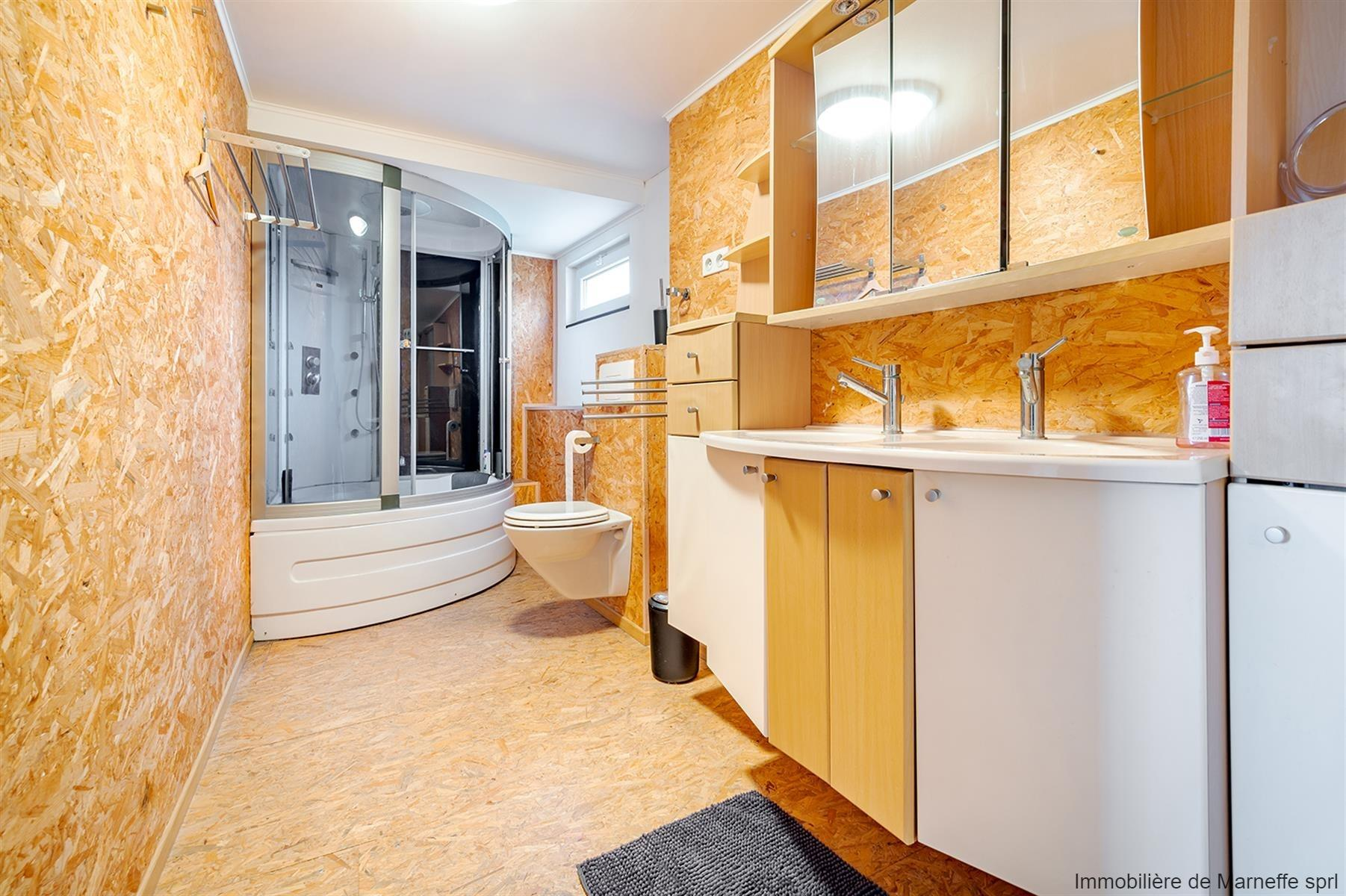 Maison - Villers-le-Bouillet - #4266777-10