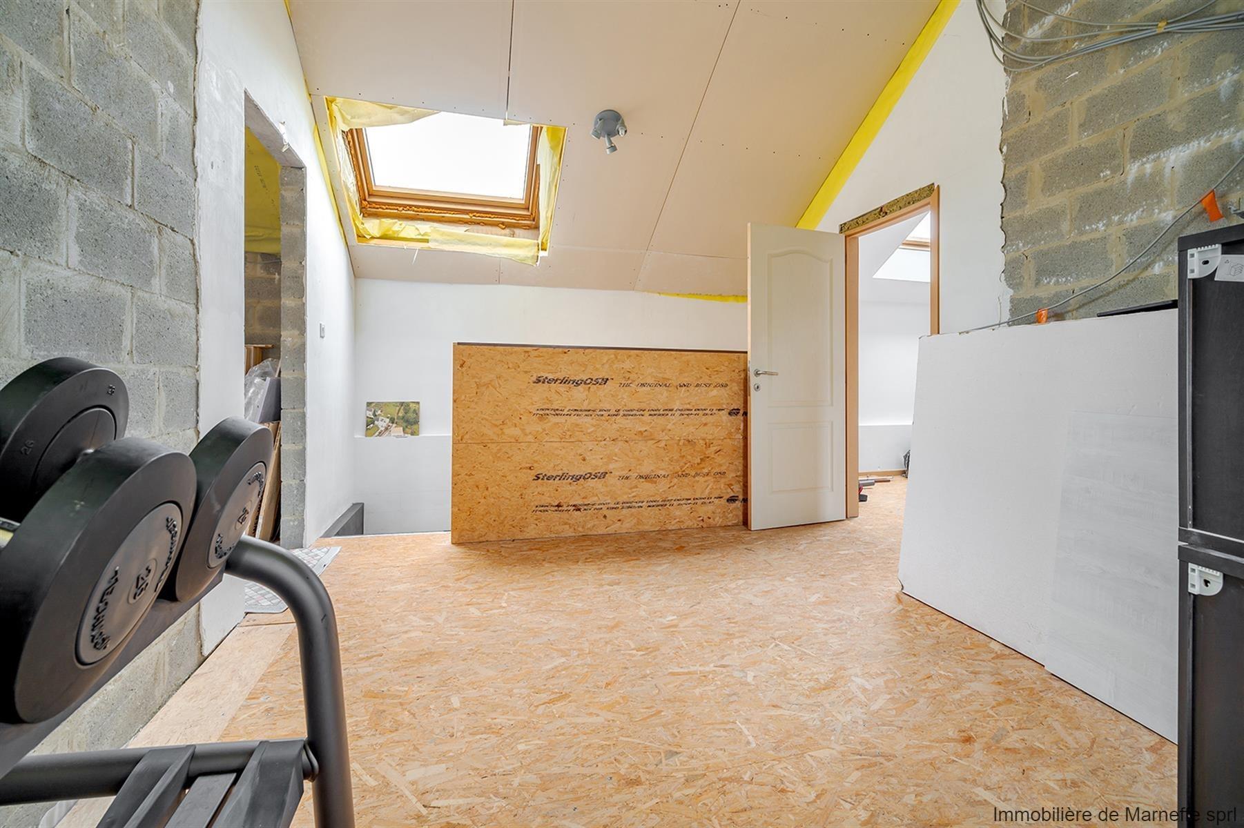 Maison - Villers-le-Bouillet - #4266777-13