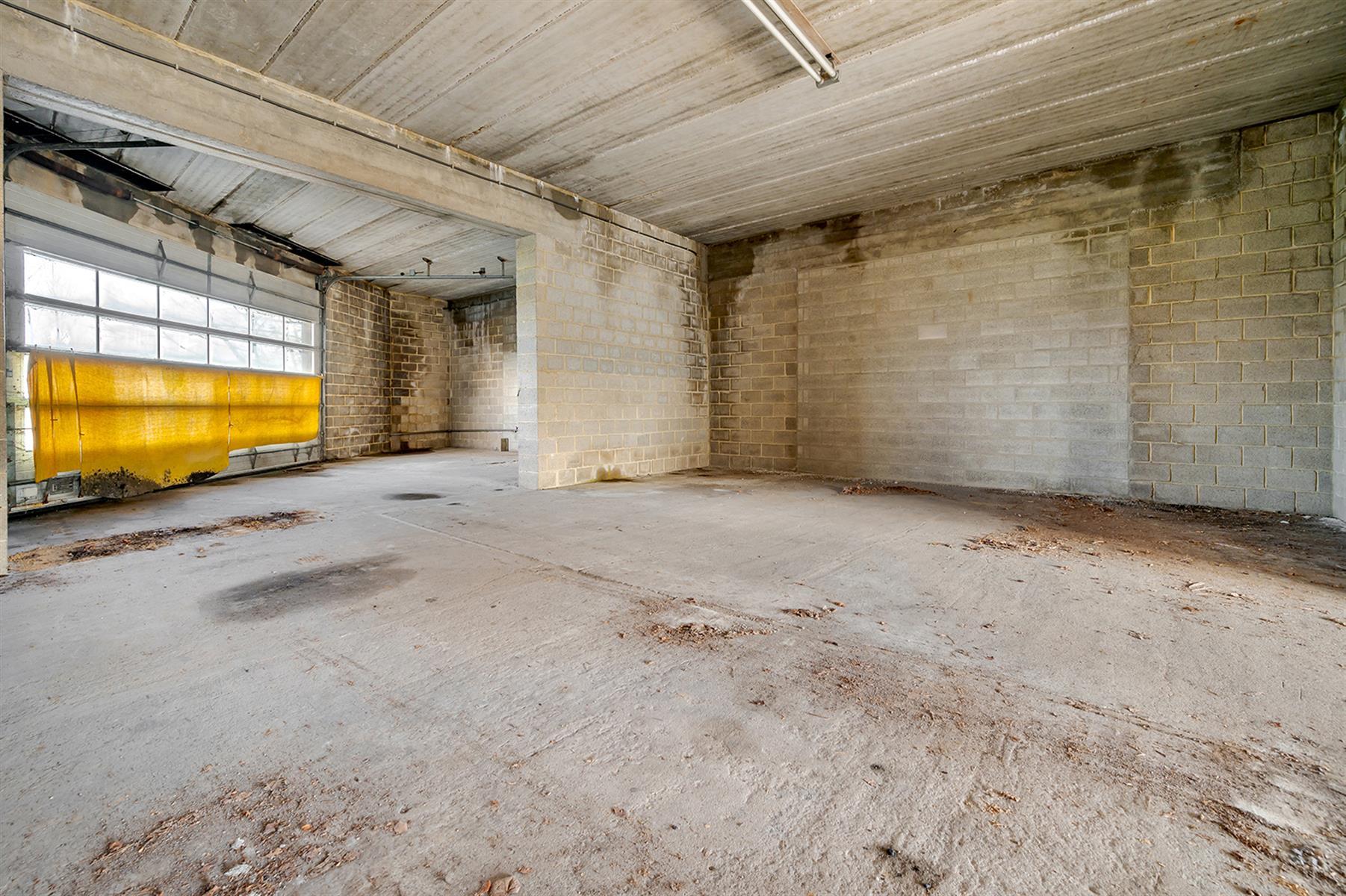 Immeuble mixte - Verlaine - #4267574-13