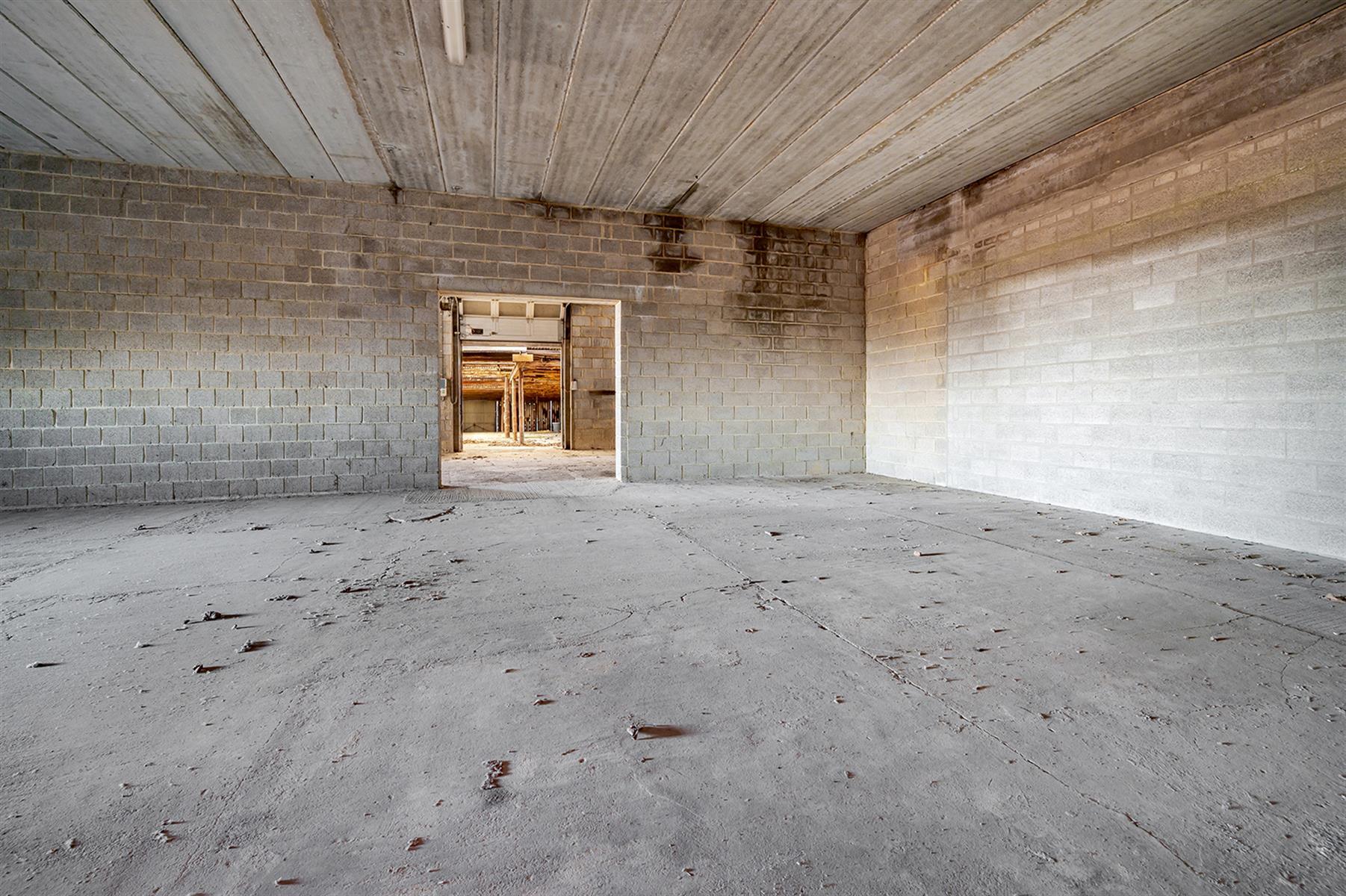 Immeuble mixte - Verlaine - #4267574-15