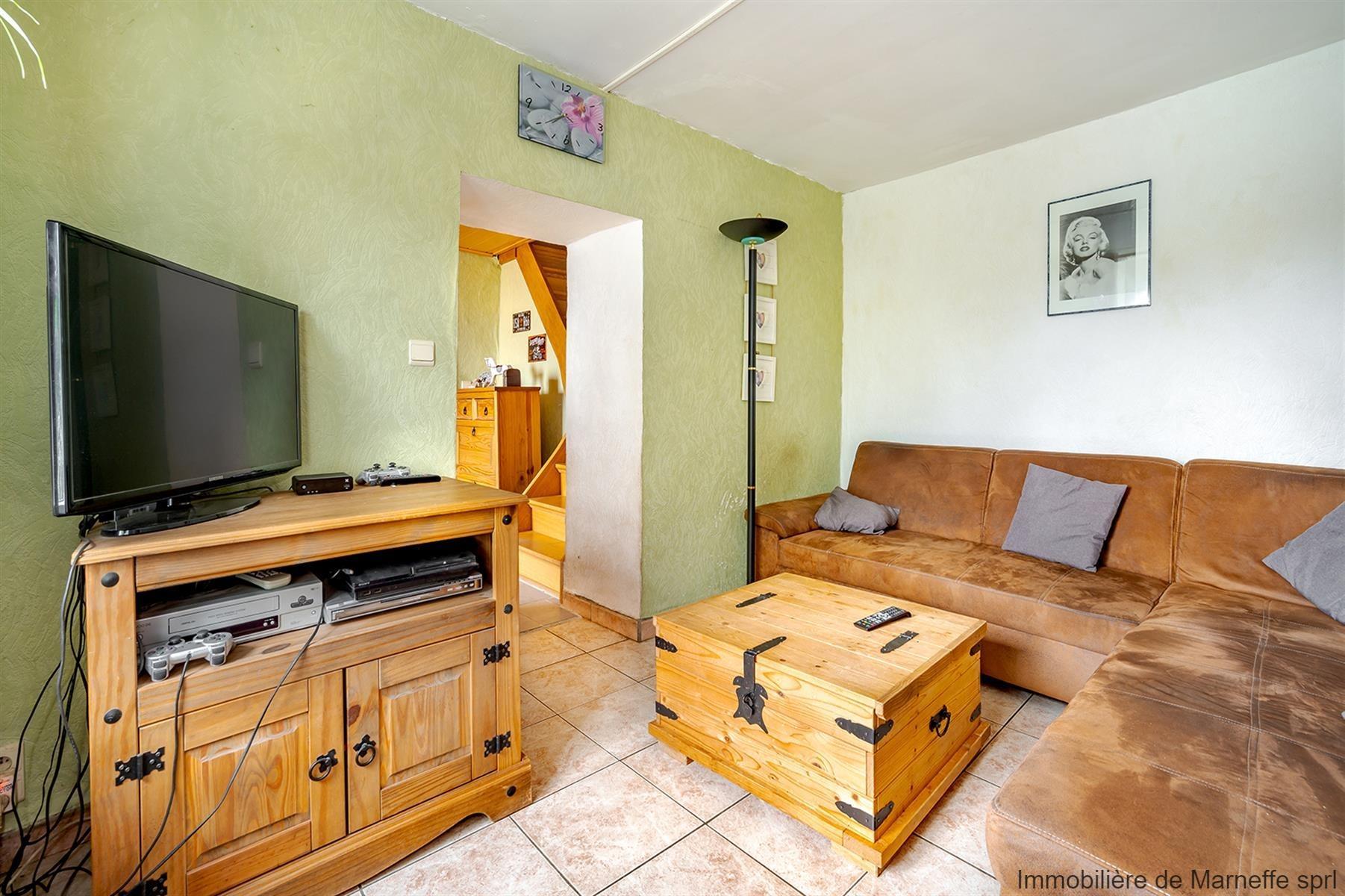 Maison - Burdinne - #4267703-5