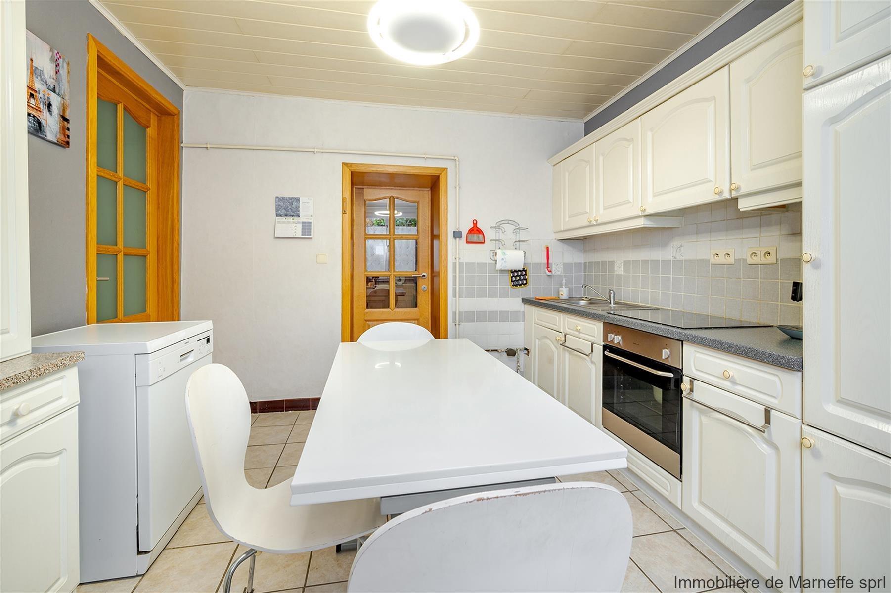 Maison - Burdinne - #4267703-10
