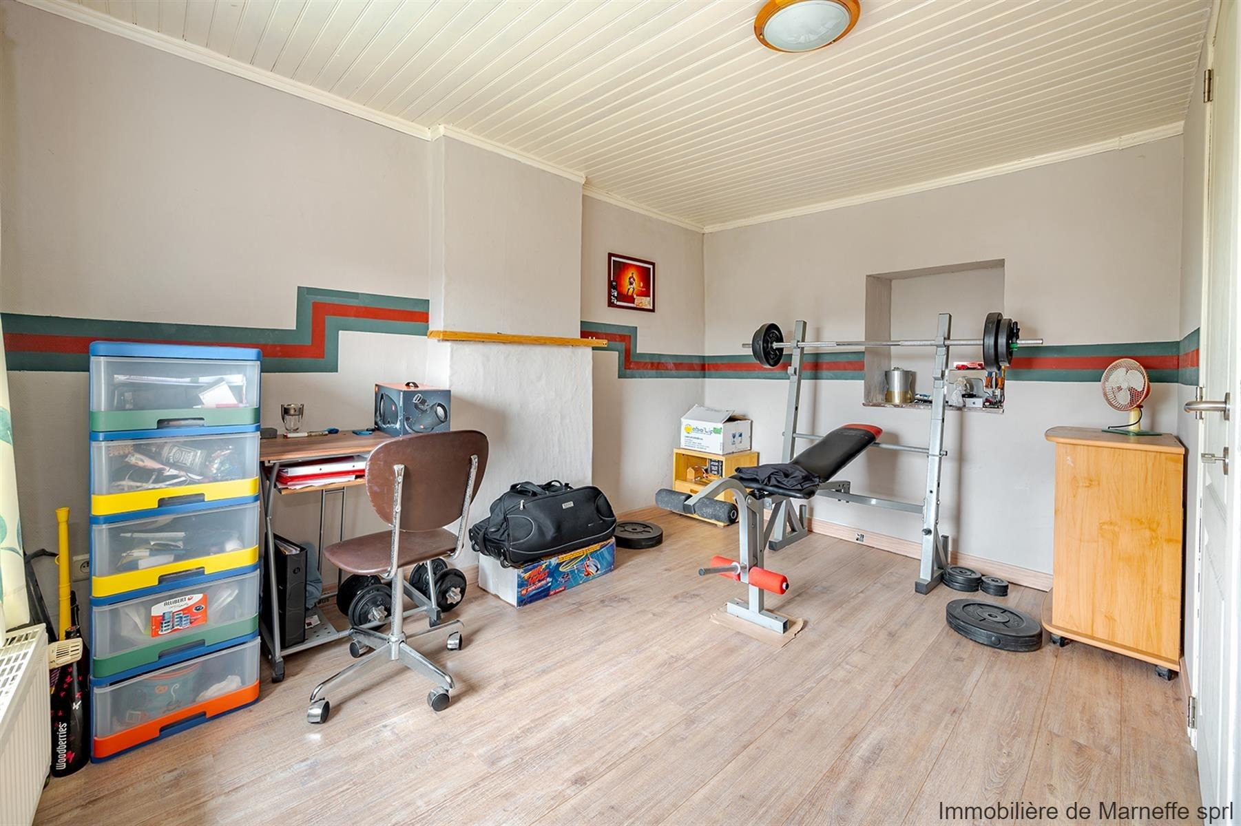 Maison - Burdinne - #4267703-17