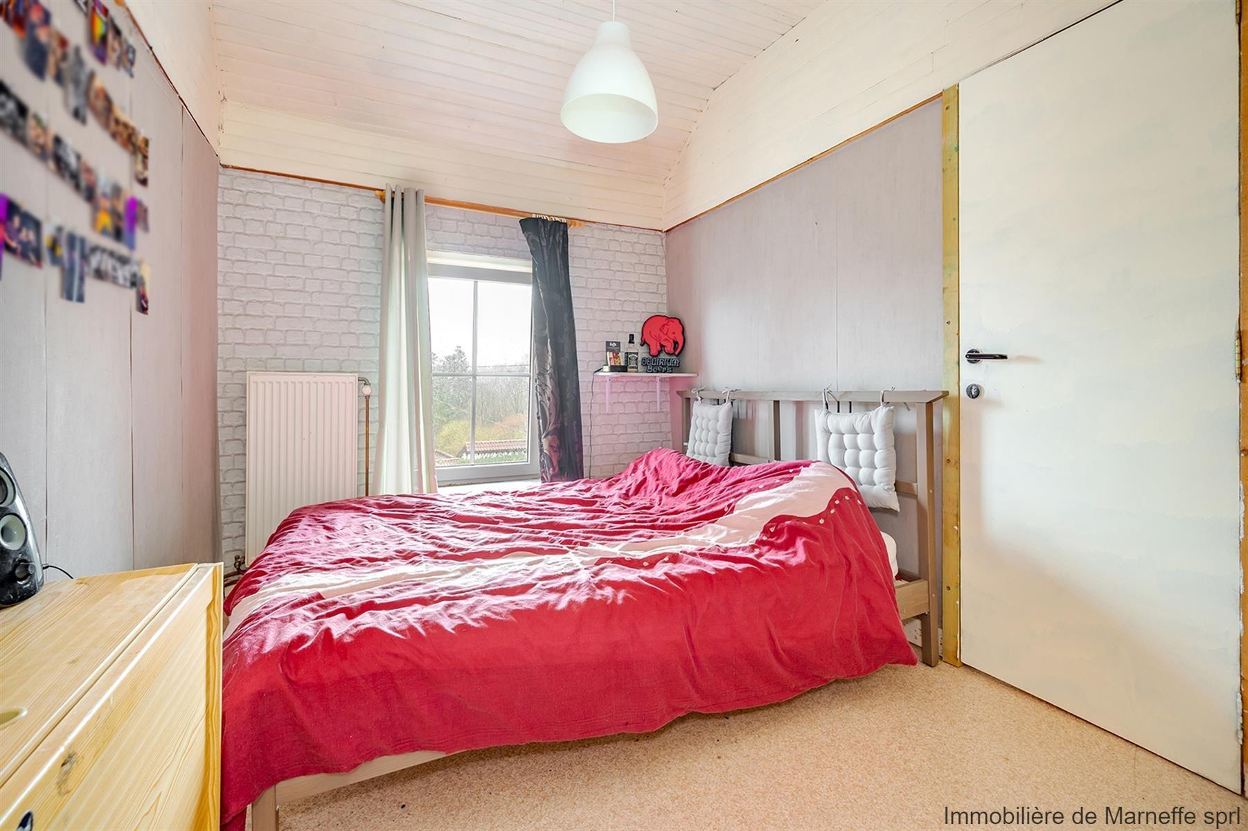 Maison - Burdinne - #4267703-16
