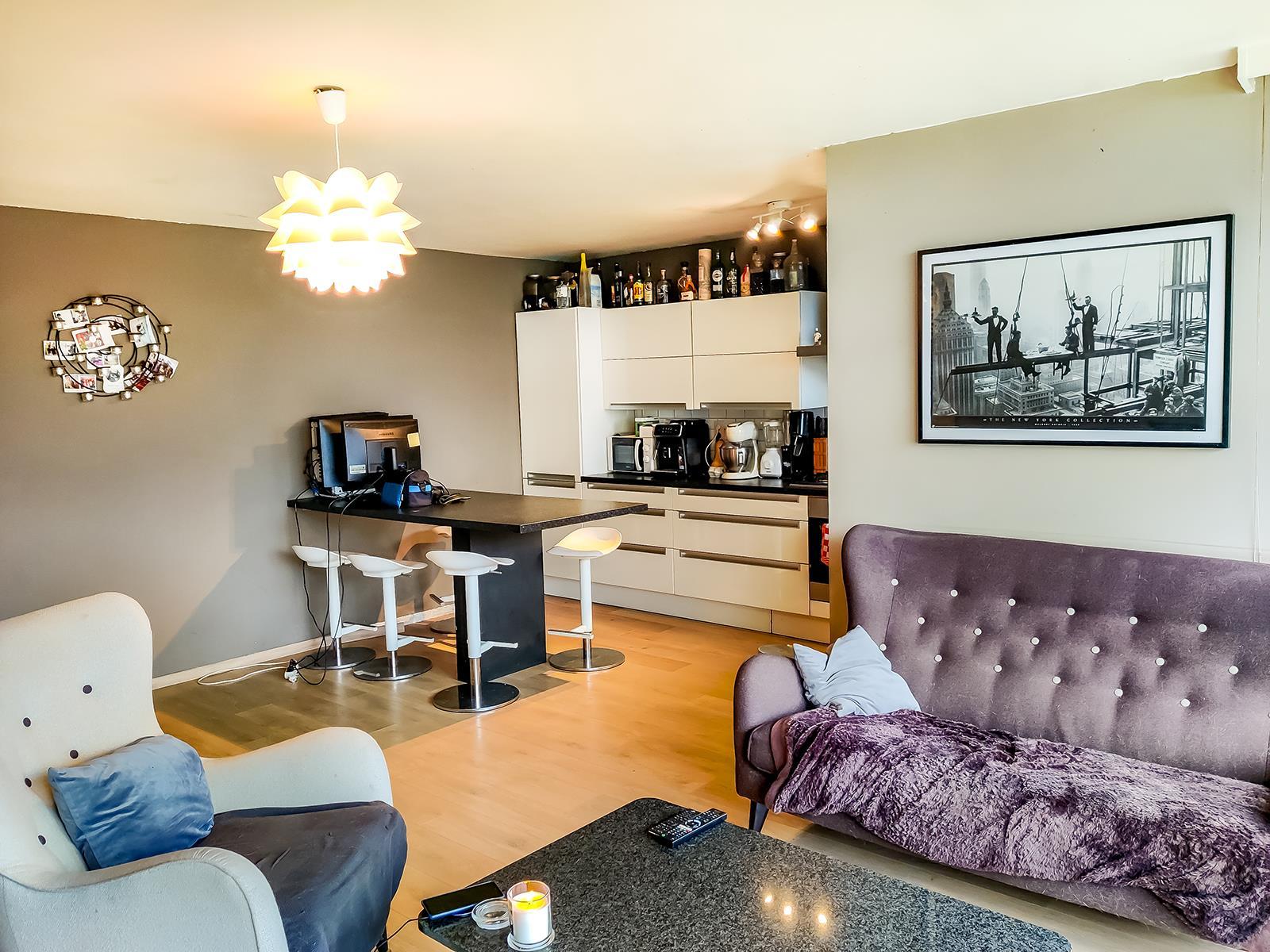Appartement - Liege - #4268535-2