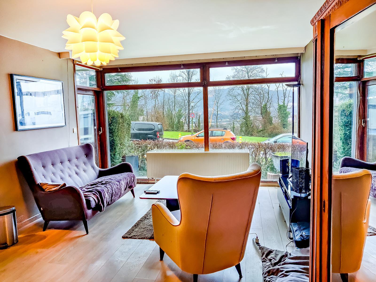 Appartement - Liege - #4268535-1