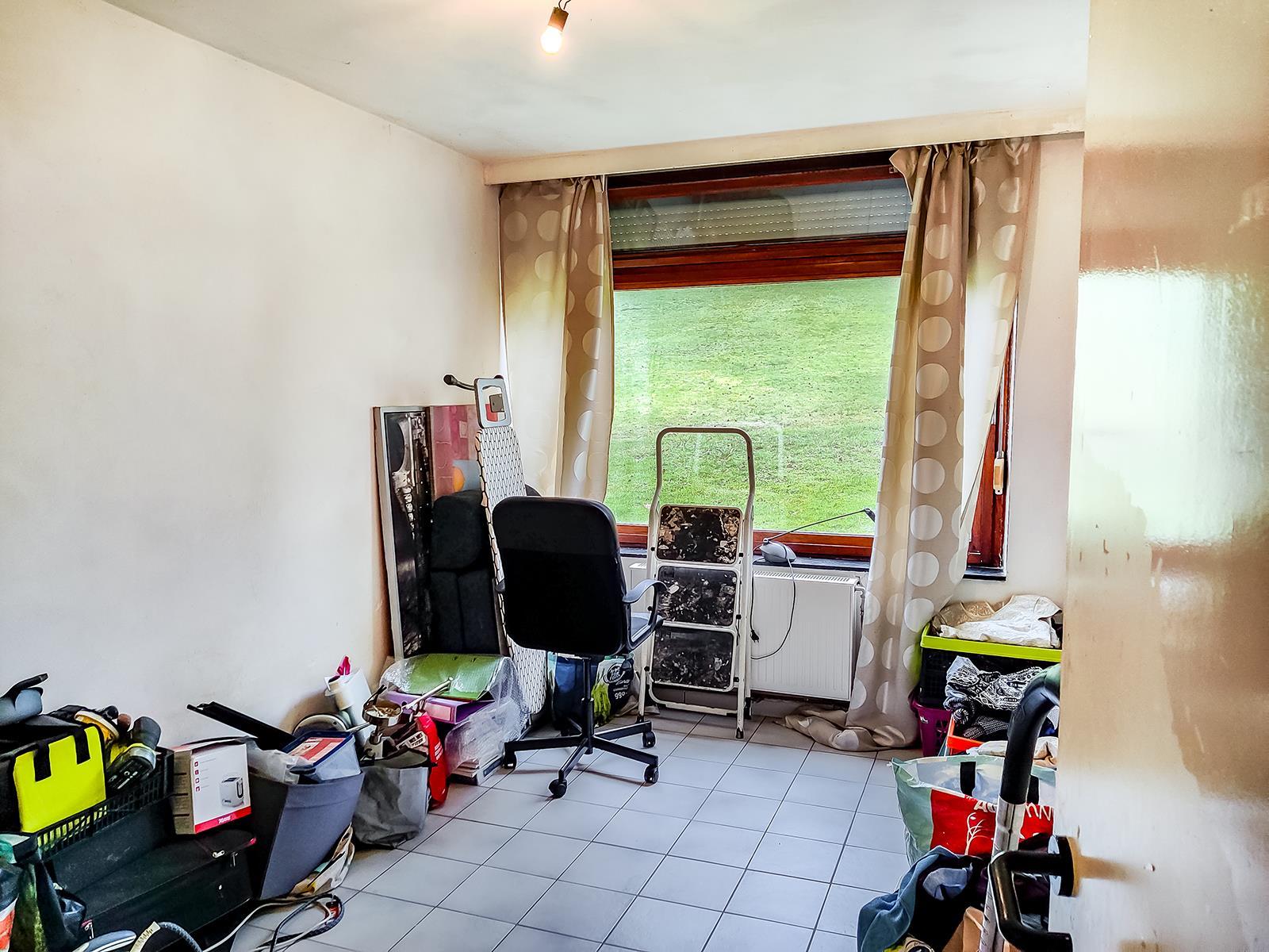 Appartement - Liege - #4268535-4