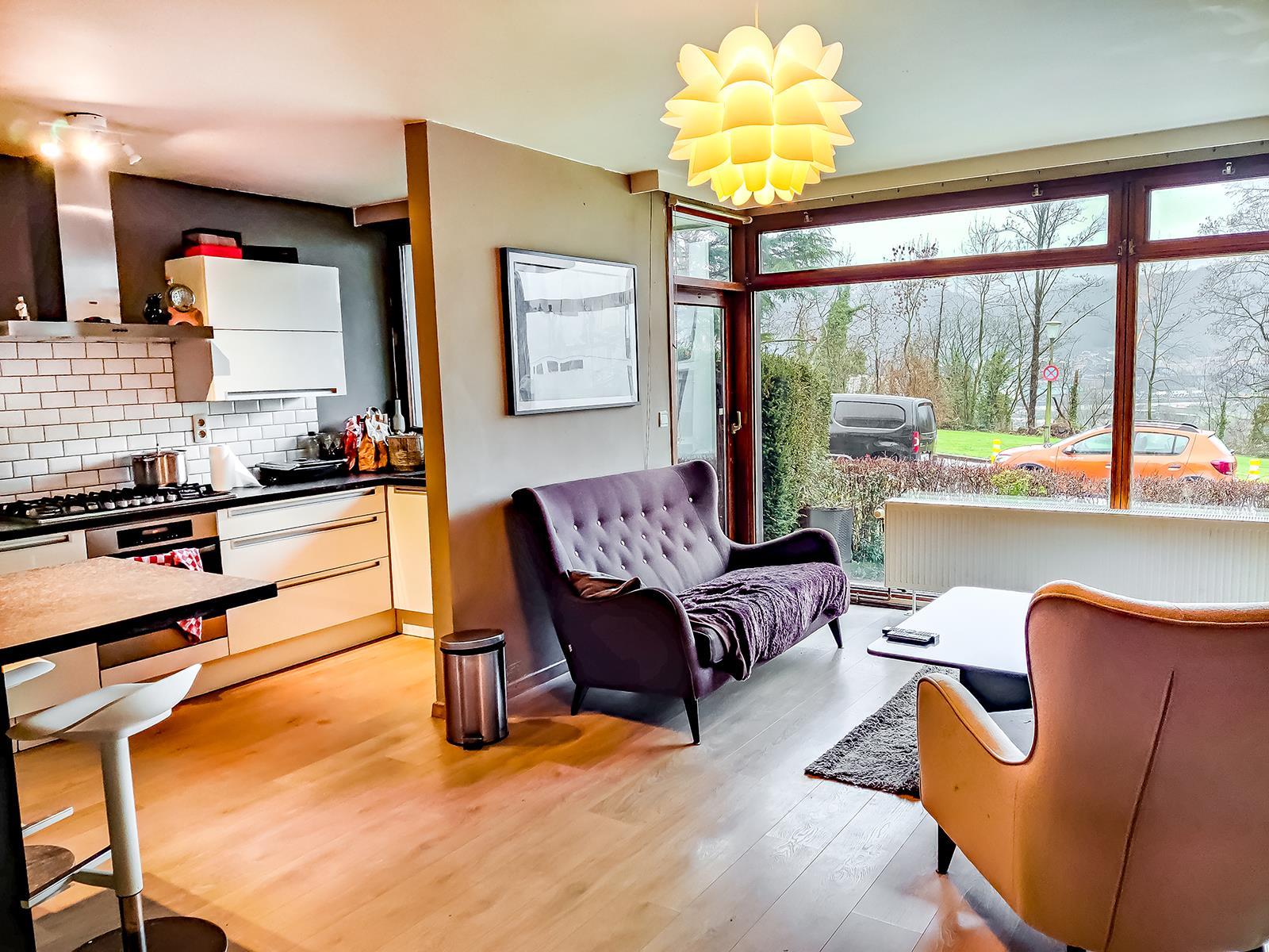 Appartement - Liege - #4268535-0