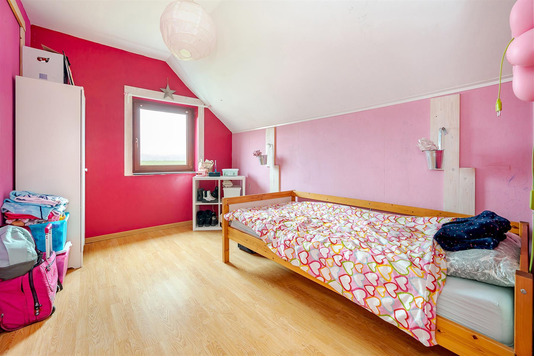 Maison - Verlaine - #4272000-17