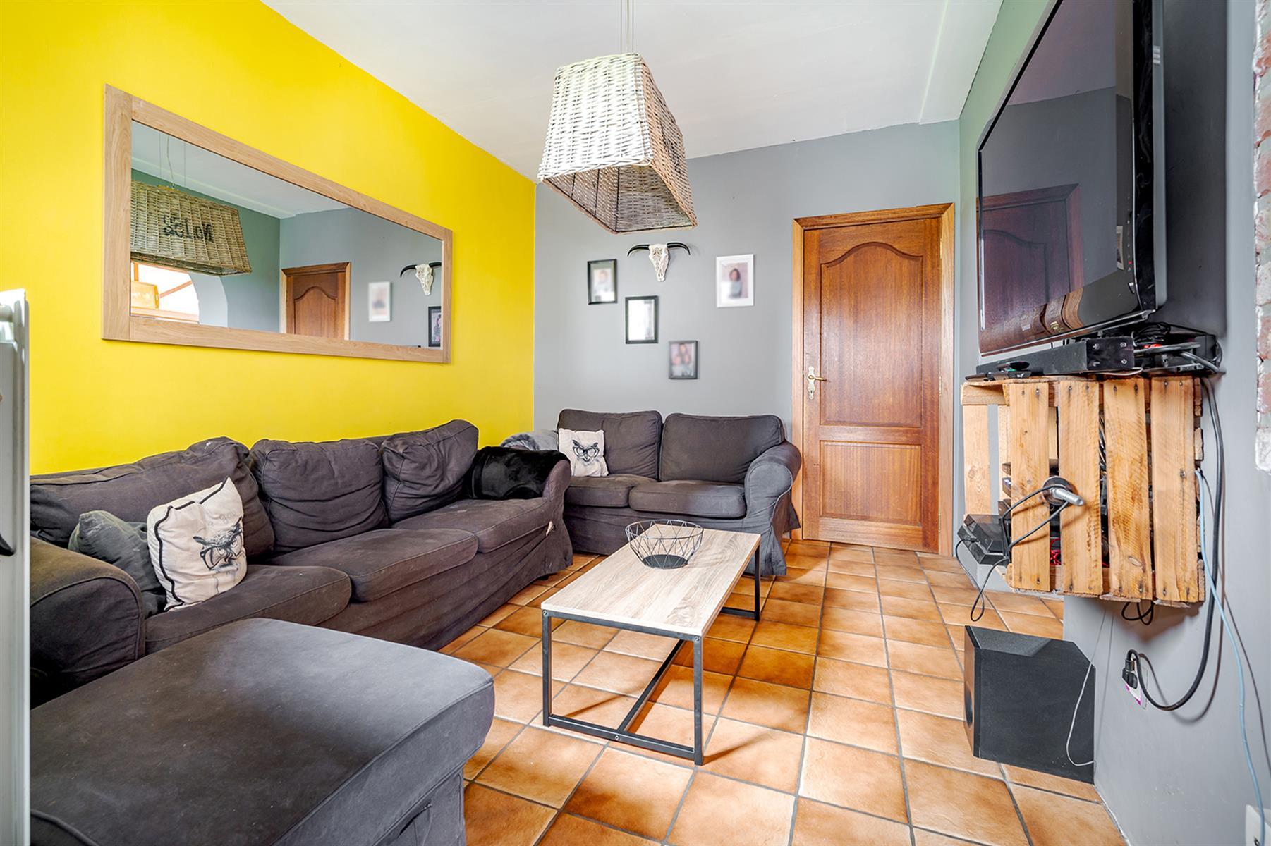 Maison - Verlaine - #4272000-6