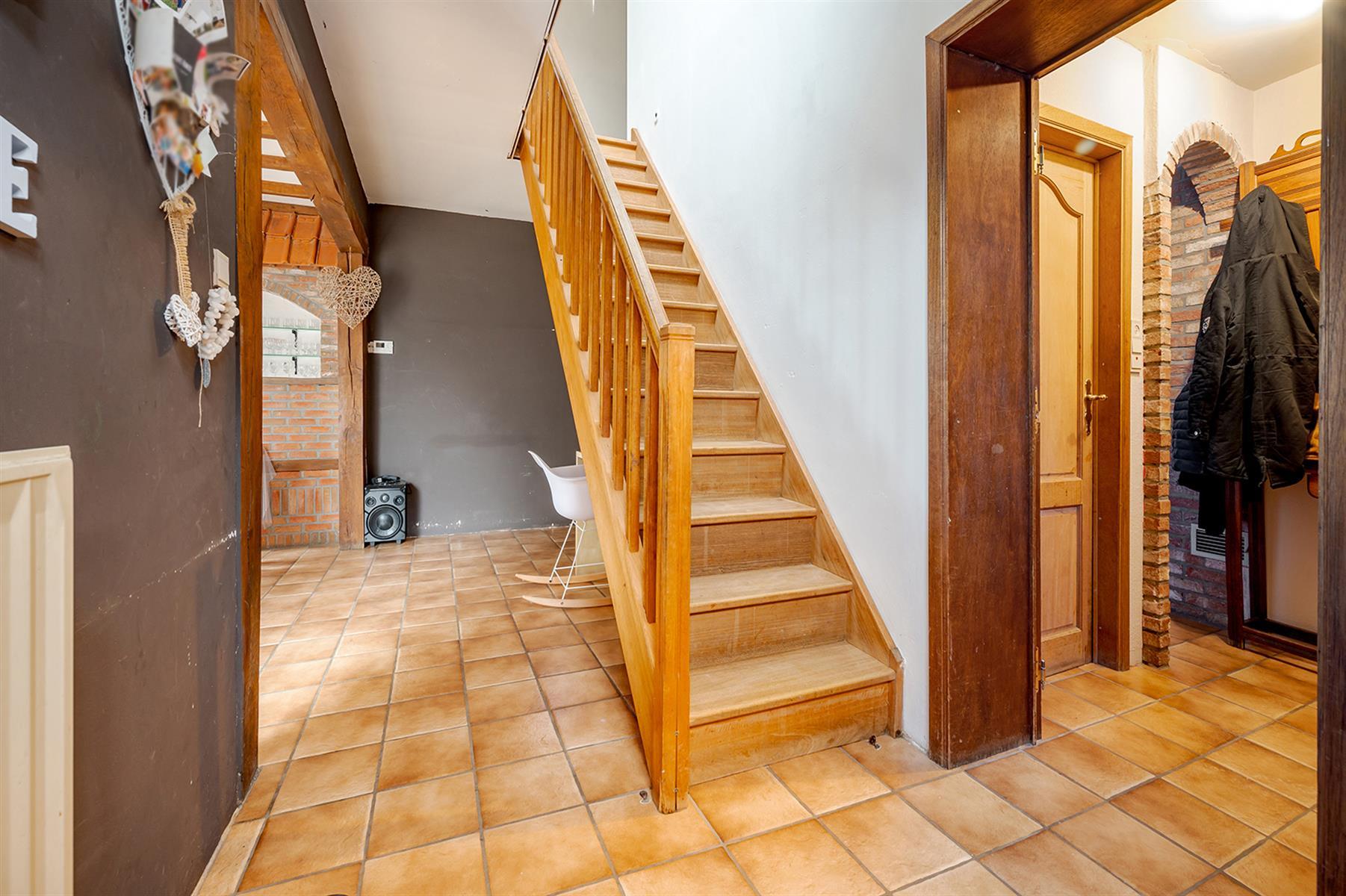 Maison - Verlaine - #4272000-10