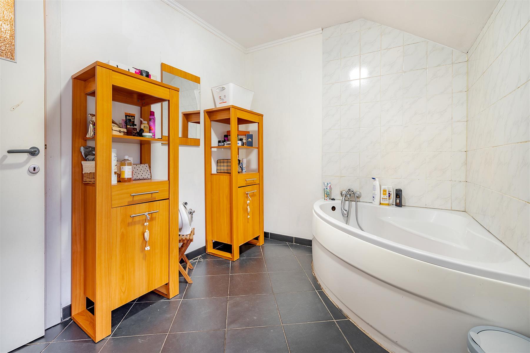 Maison - Verlaine - #4272000-19