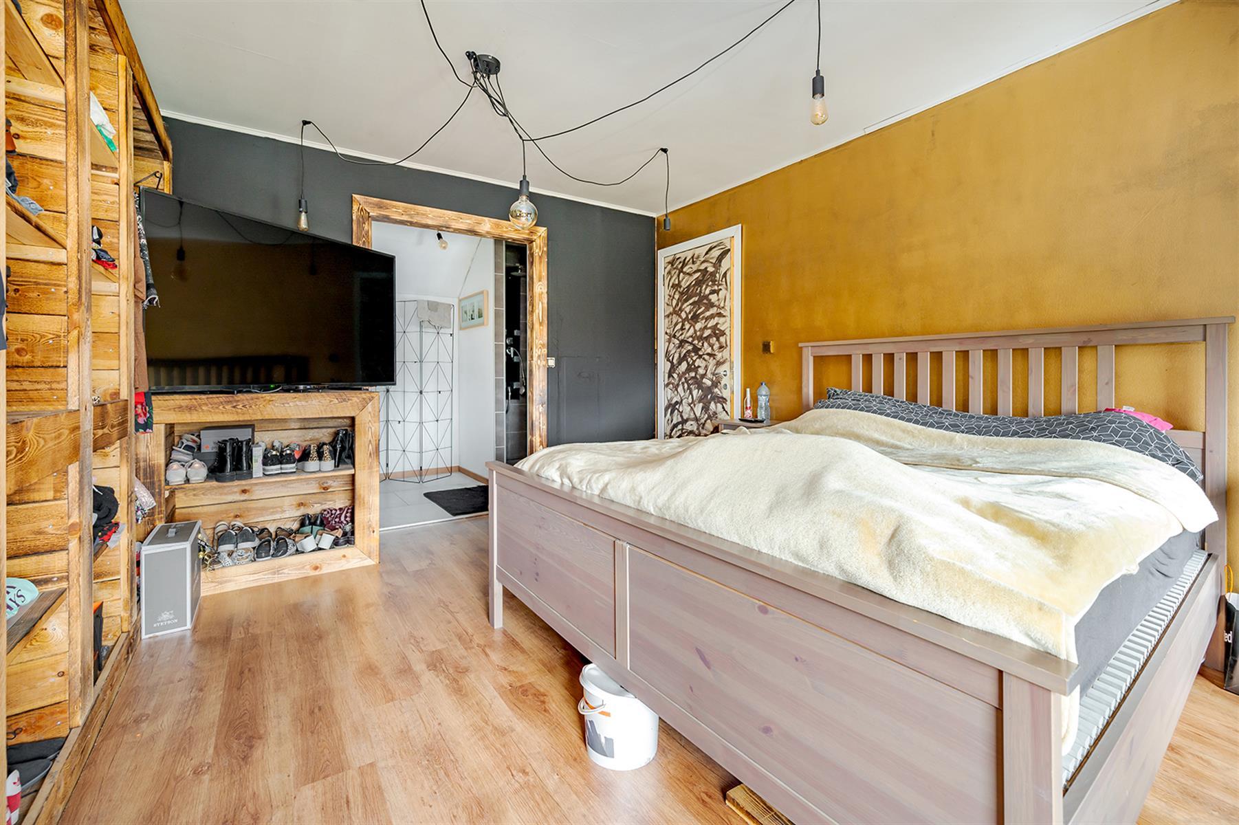 Maison - Verlaine - #4272000-13