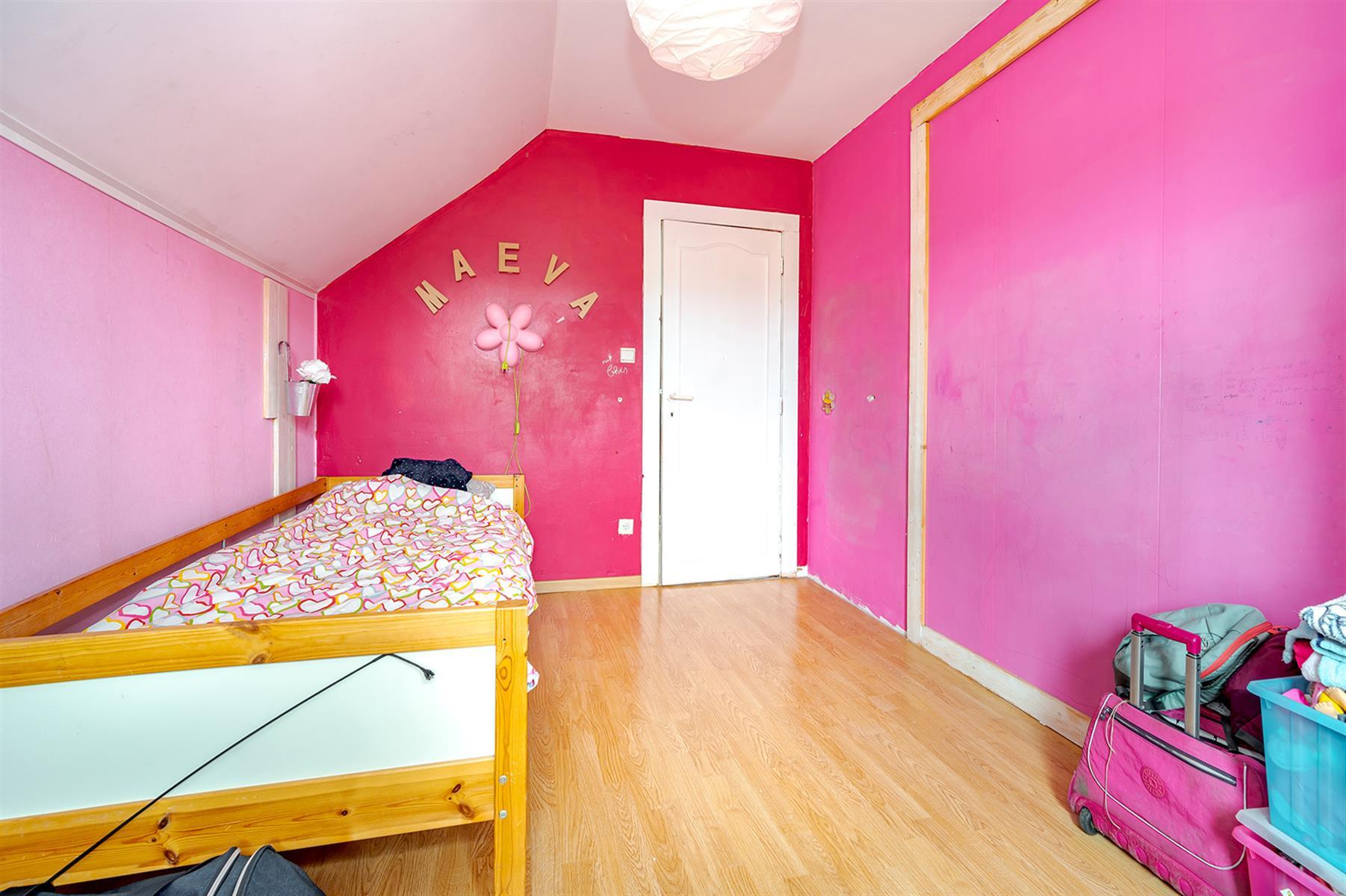 Maison - Verlaine - #4272000-18