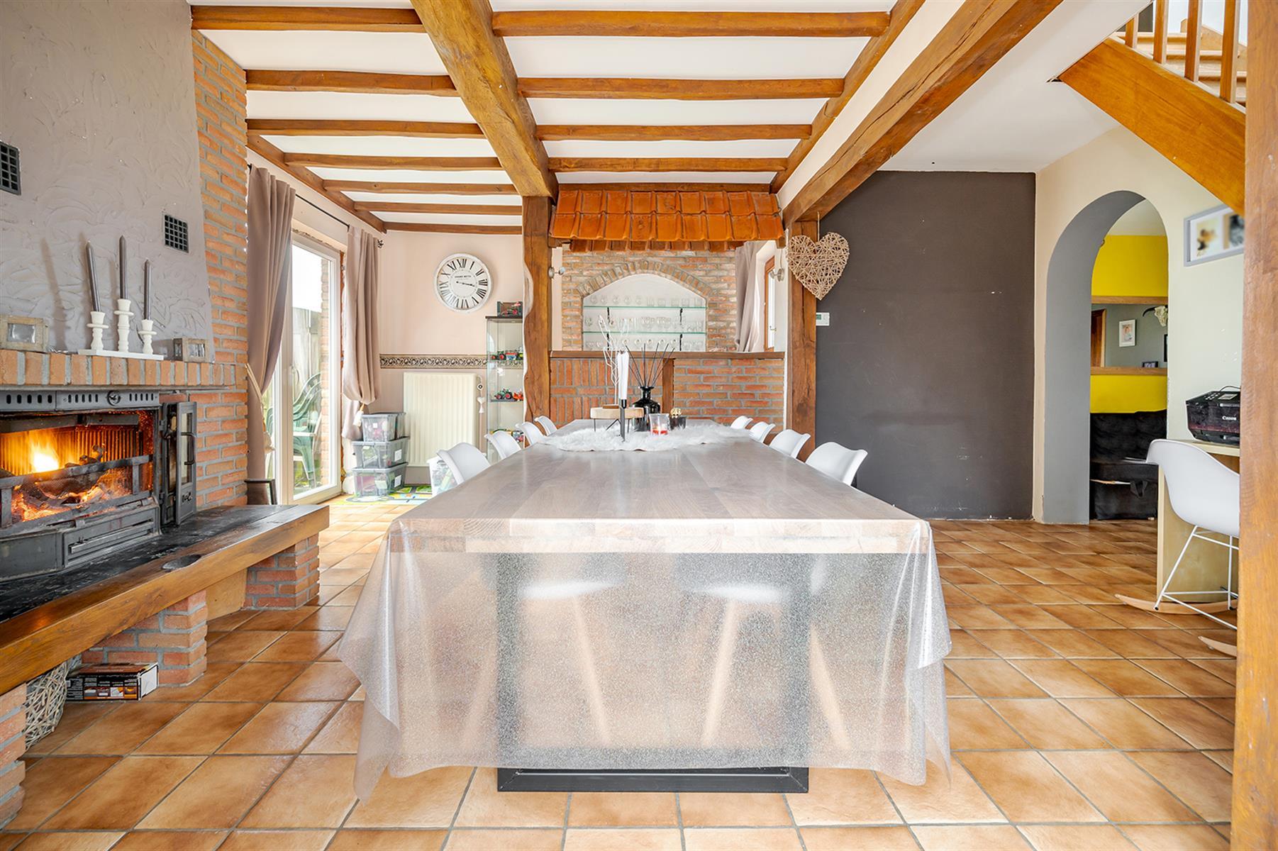 Maison - Verlaine - #4272000-3
