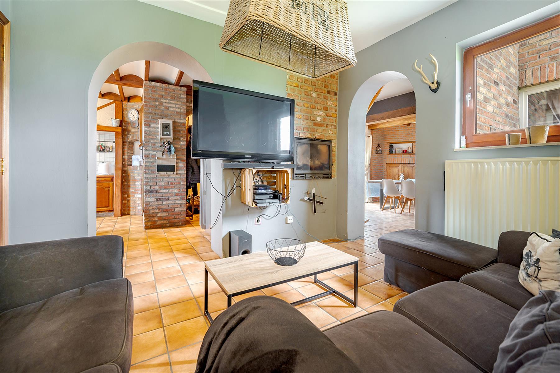 Maison - Verlaine - #4272000-7