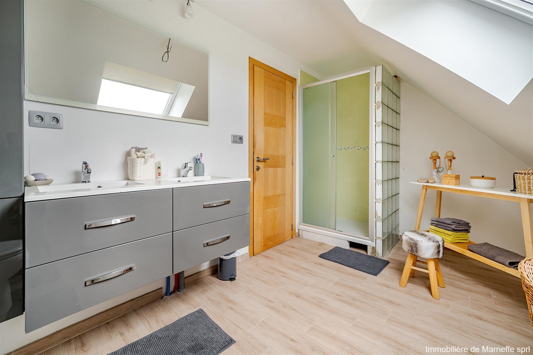 Maison - Verlaine - #4274355-14
