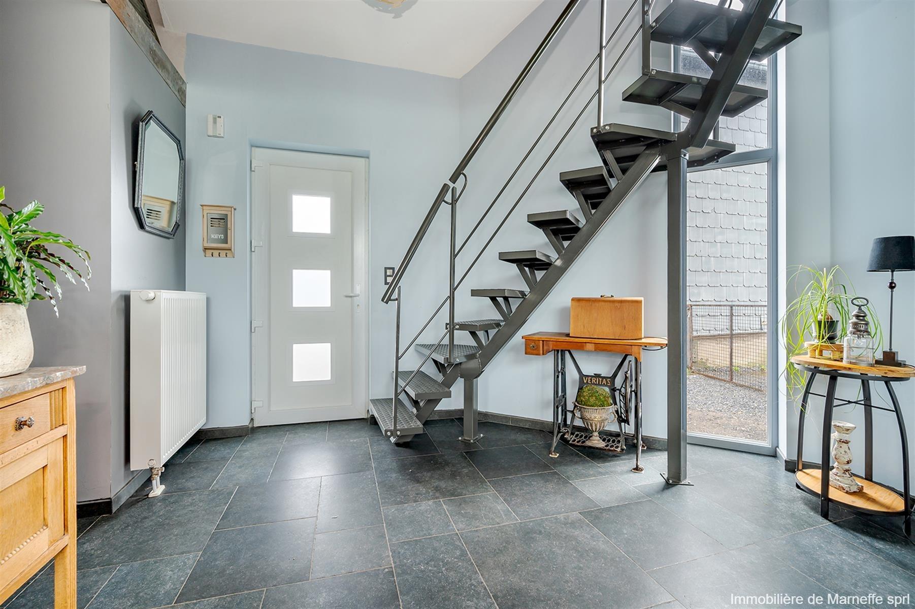 Maison - Verlaine - #4274355-9