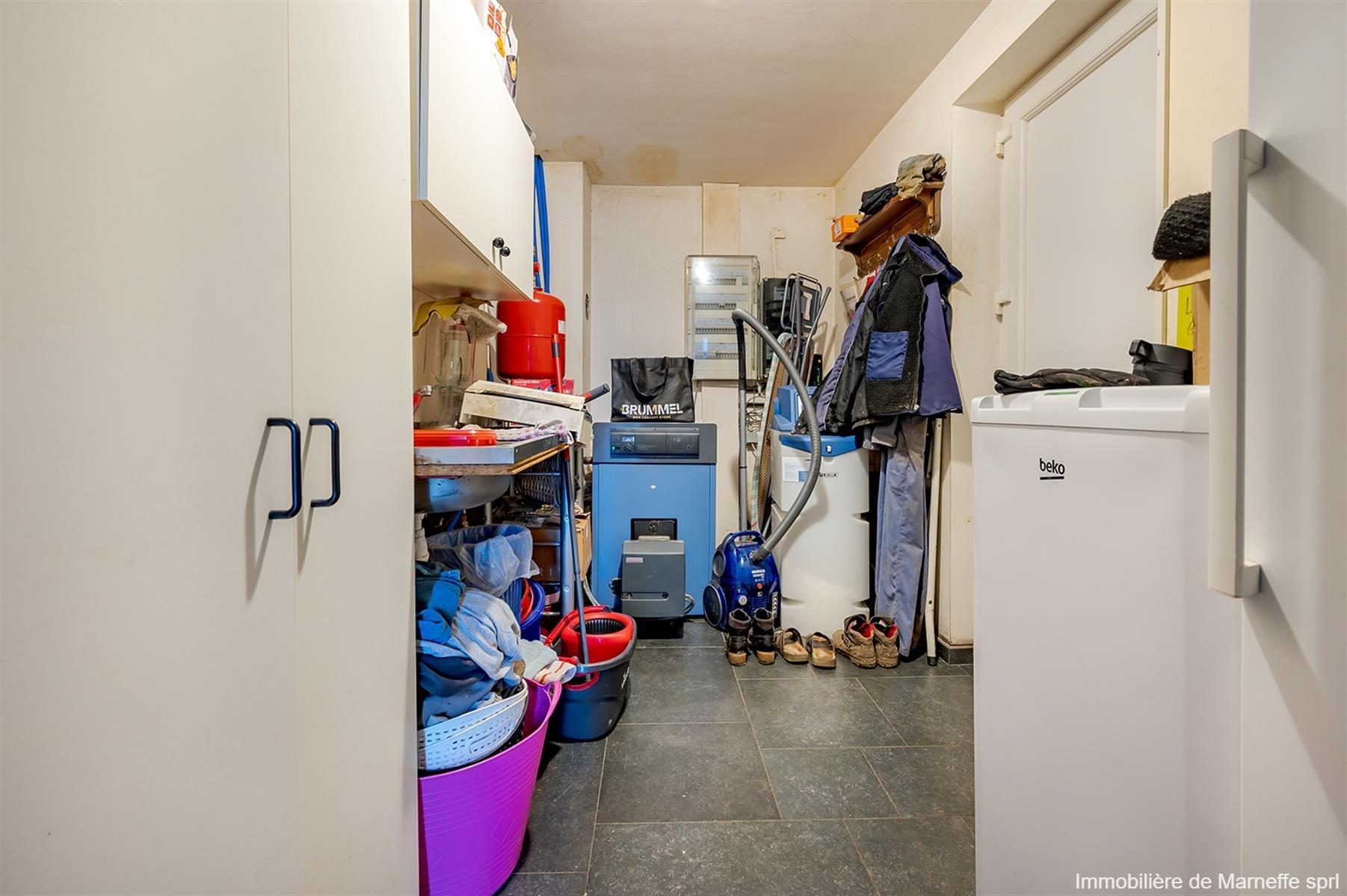 Maison - Verlaine - #4274355-19