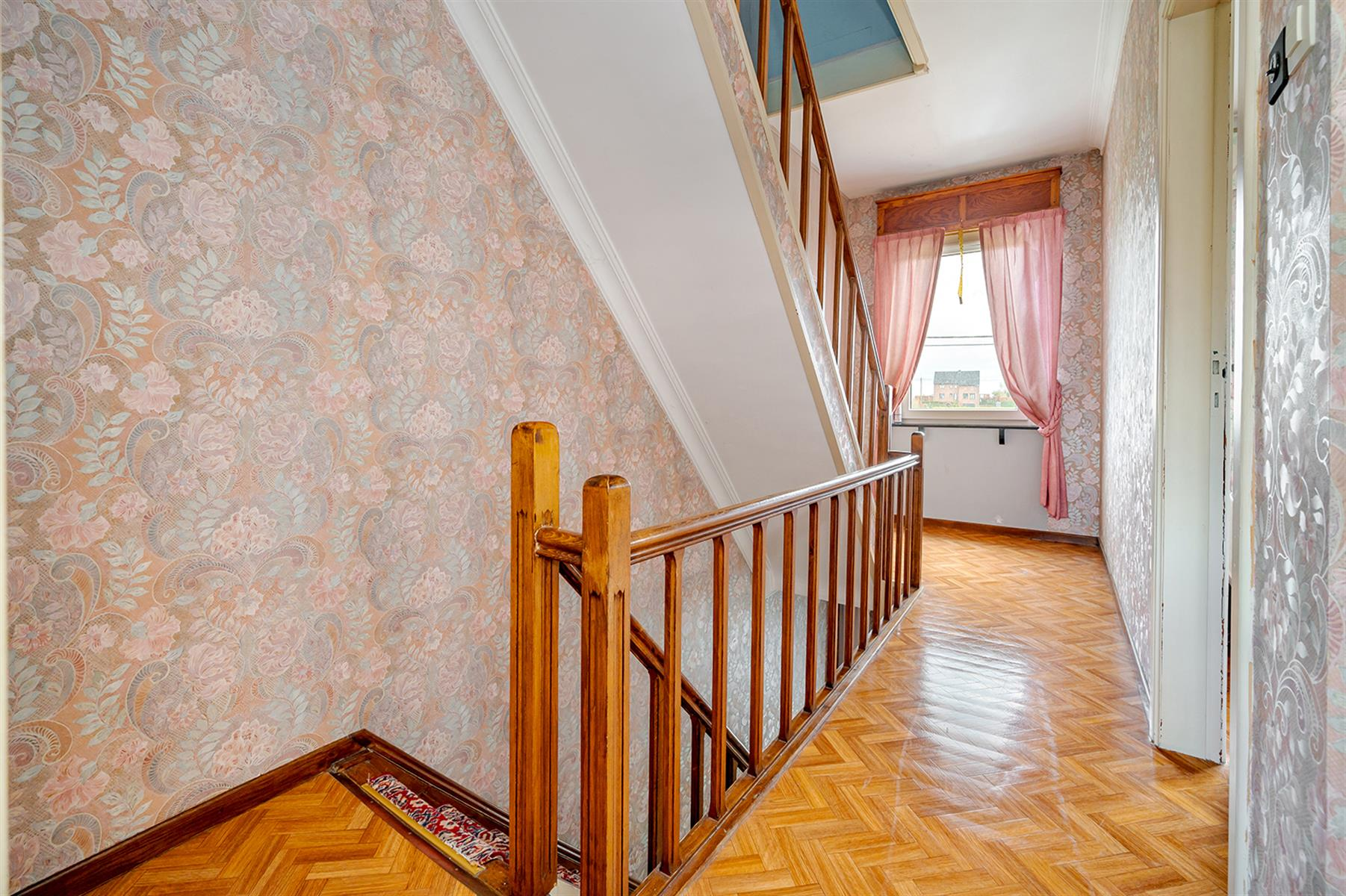 Maison - Waremme - #4276624-14