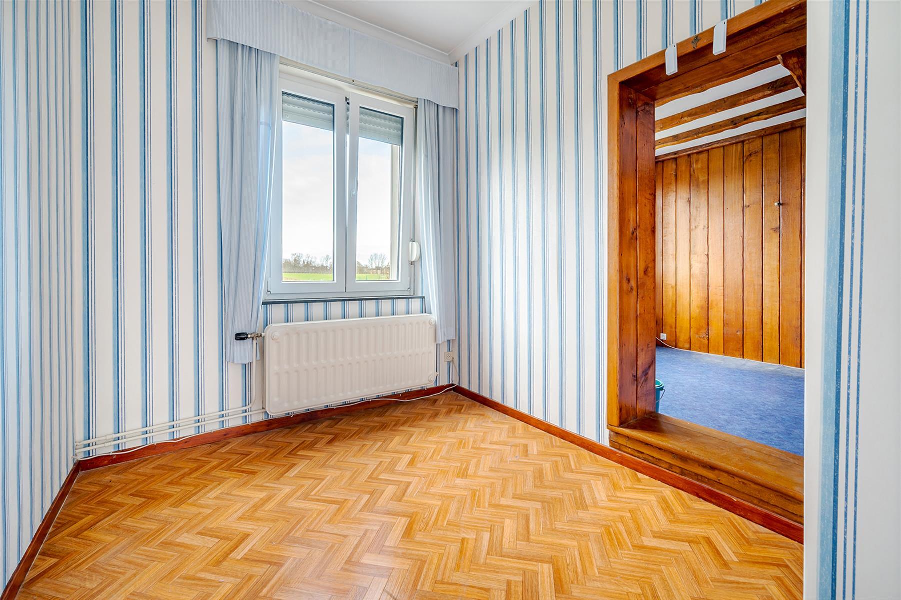 Maison - Waremme - #4276624-15