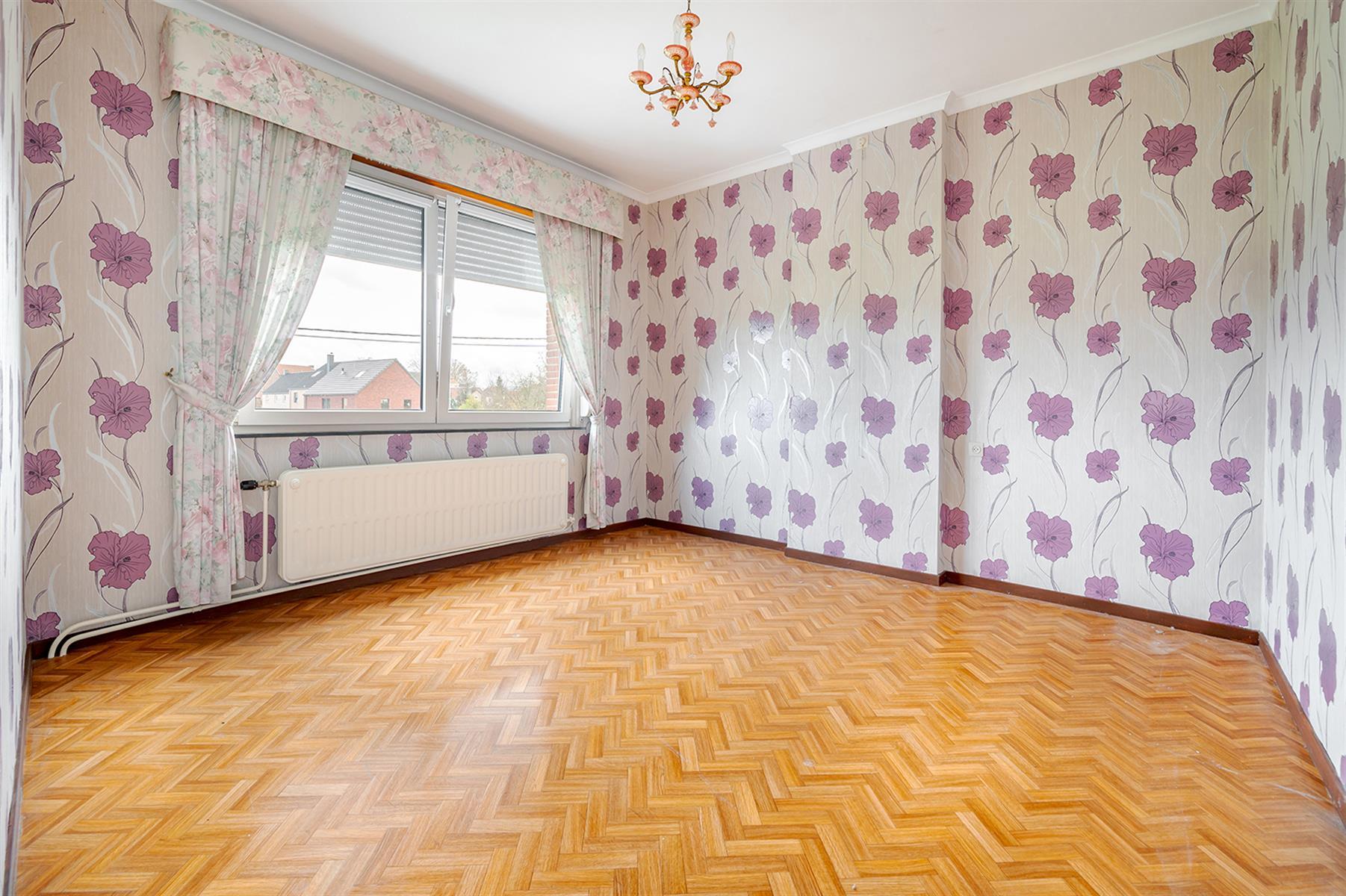 Maison - Waremme - #4276624-18