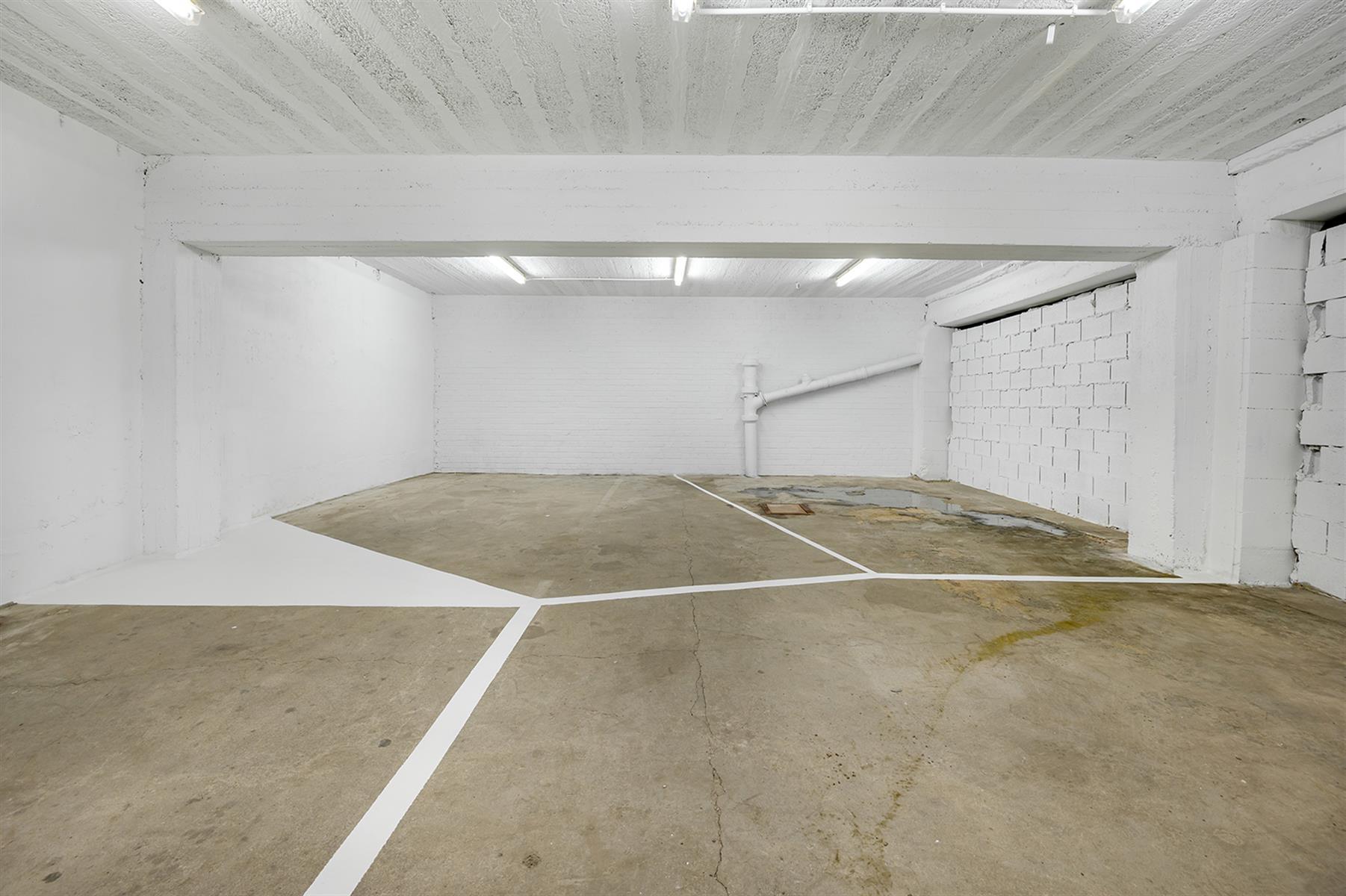 Parking intérieur - Waremme - #4280201-15