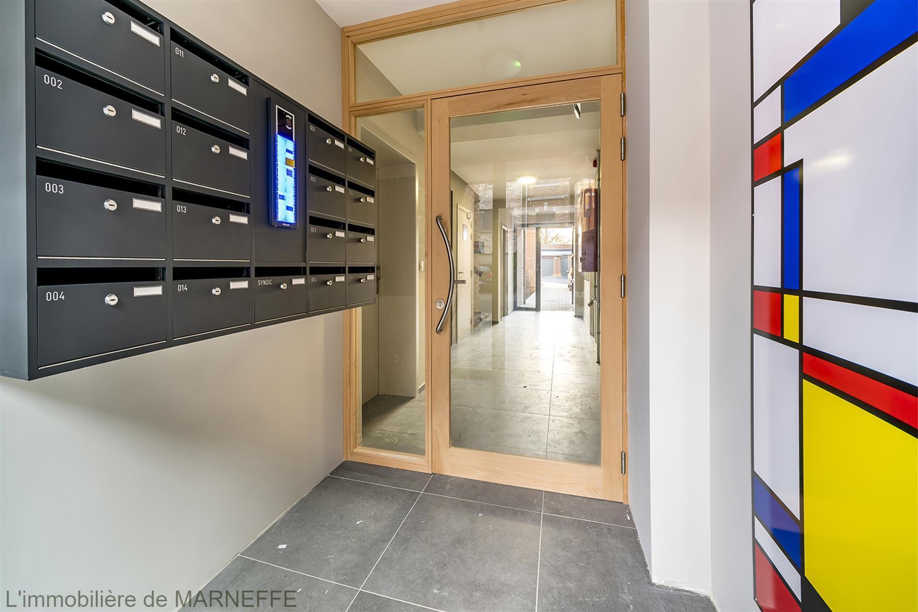 Appartement - Waremme - #4285961-13
